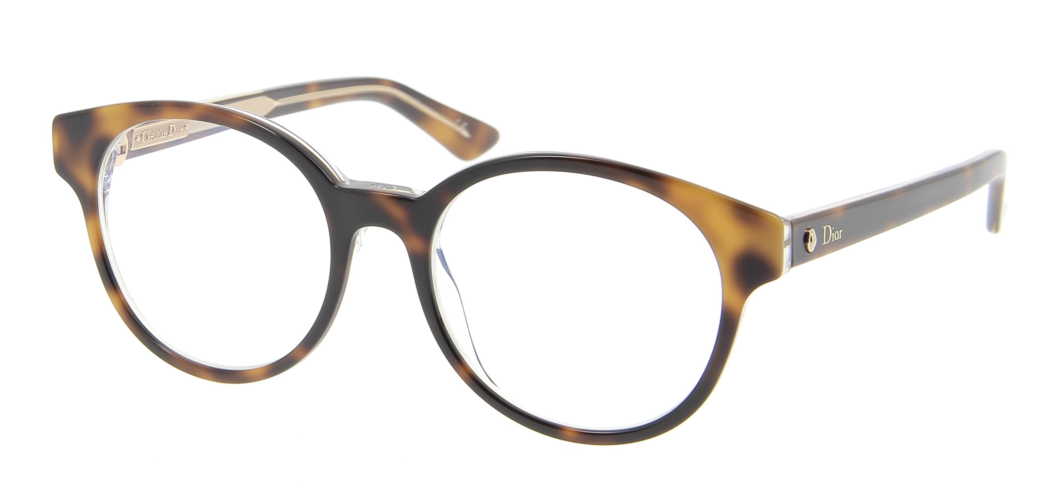 lunettes de vue dior femme 2012 louisiana bucket brigade. Black Bedroom Furniture Sets. Home Design Ideas