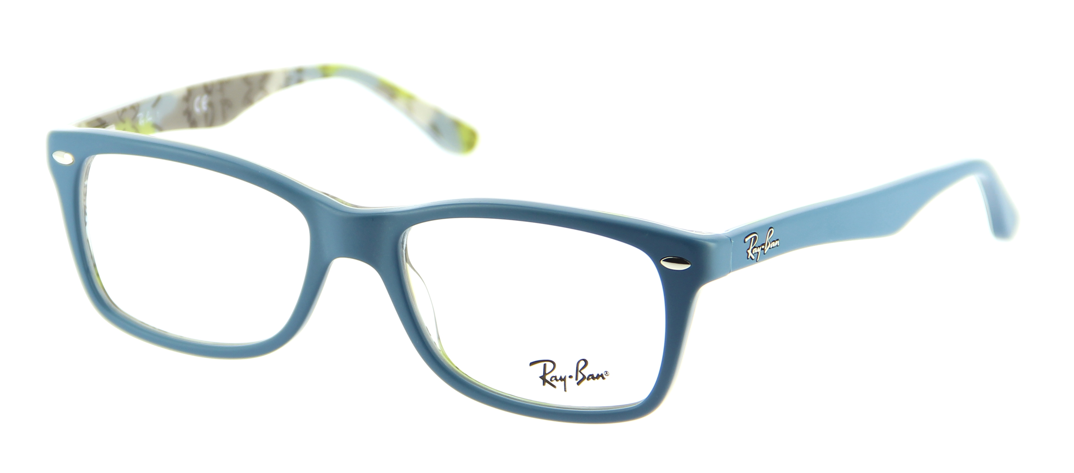 Ray Ban Prescription Eyeglasses Pearle Vision « Heritage Malta