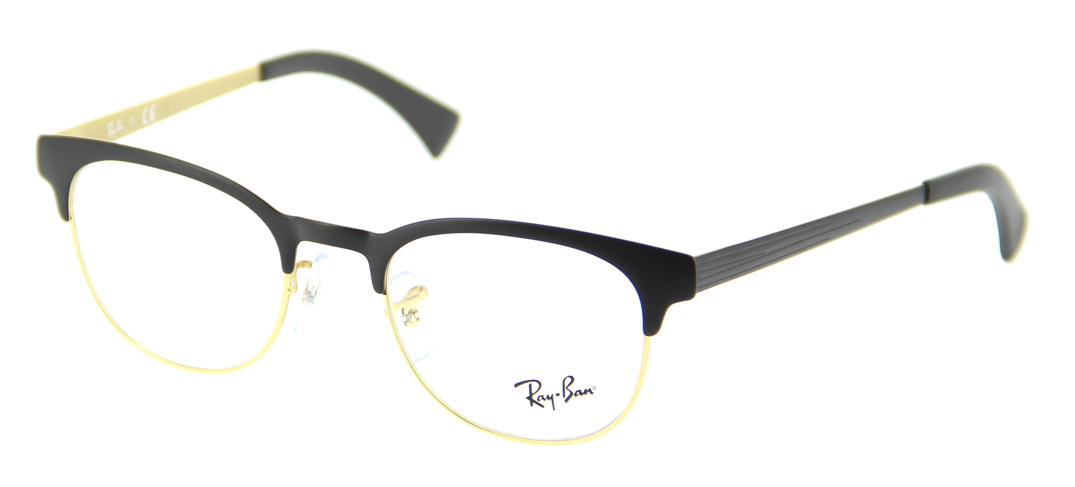 Optical Center Ray Ban Clubmaster « Heritage Malta 3080fd991cf3