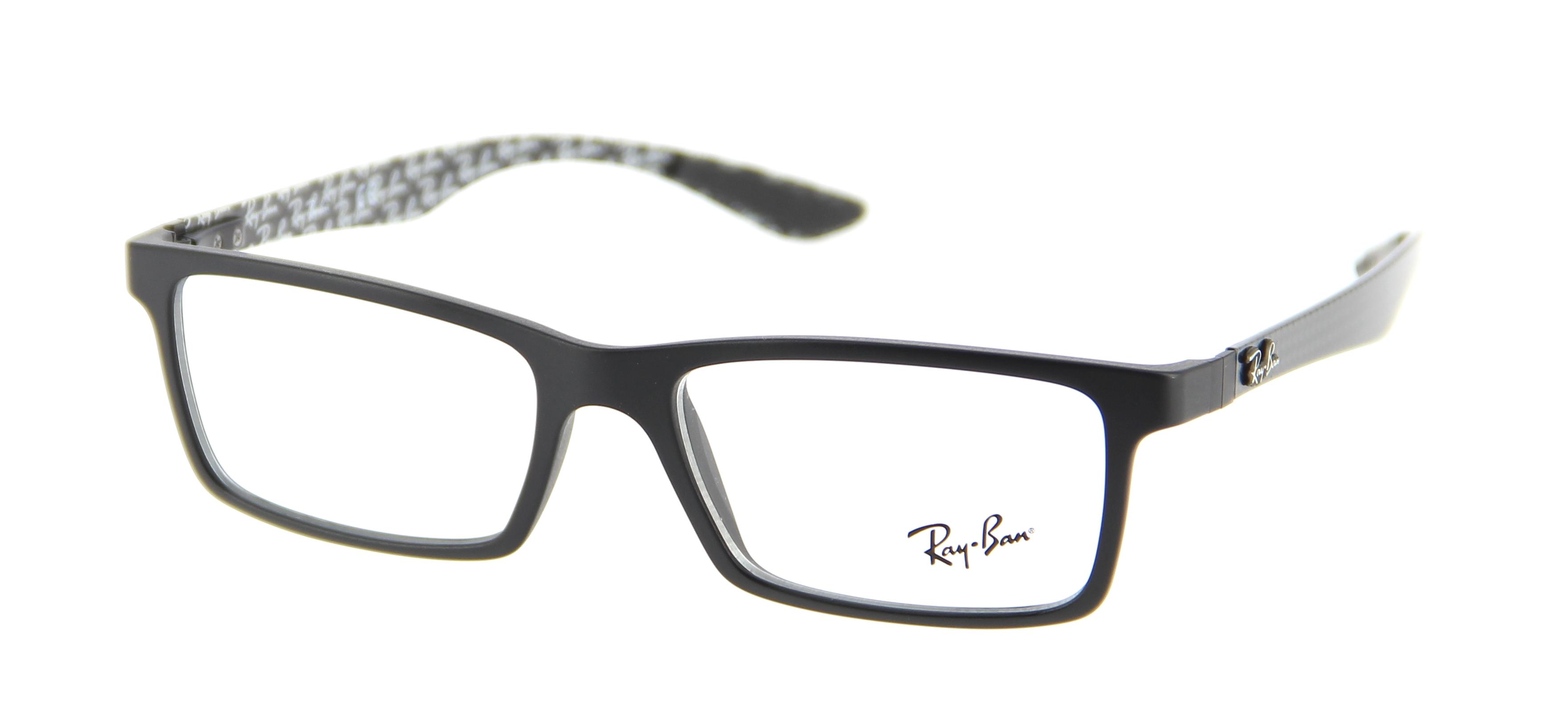 prix des montures de lunettes ray ban