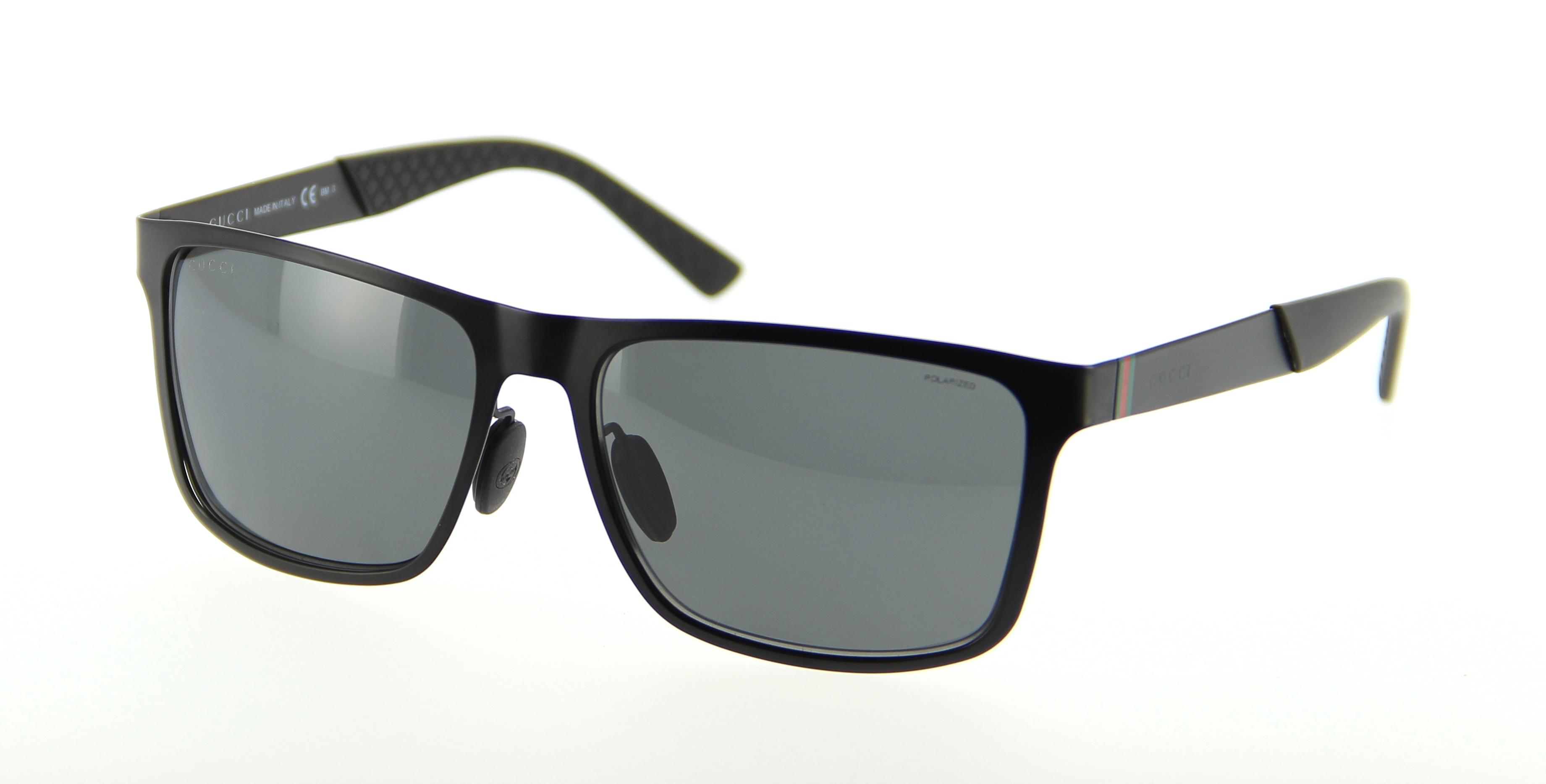 lunettes de soleil homme 2012 gucci. Black Bedroom Furniture Sets. Home Design Ideas