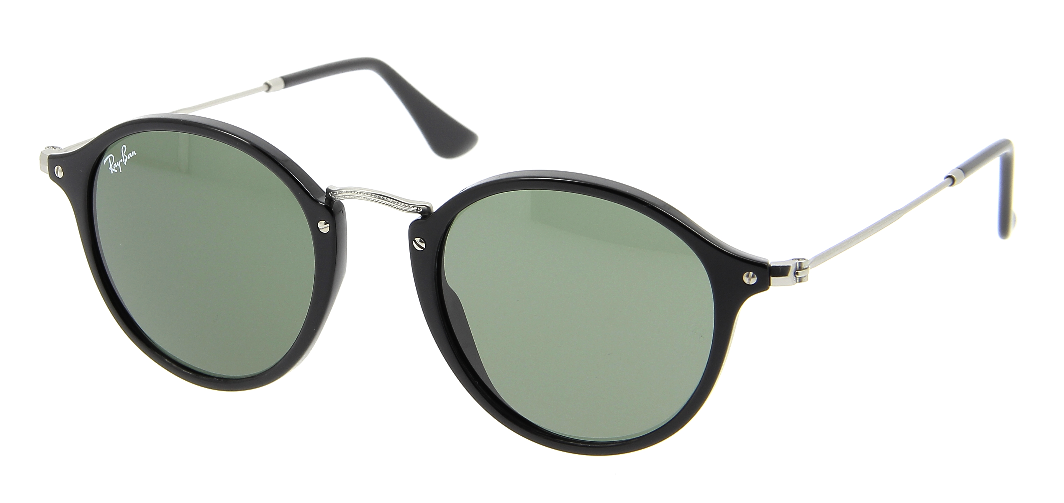 Lunette Ray Ban Optical Center. lunette de vue ray ban femme optical center b7c526f61597