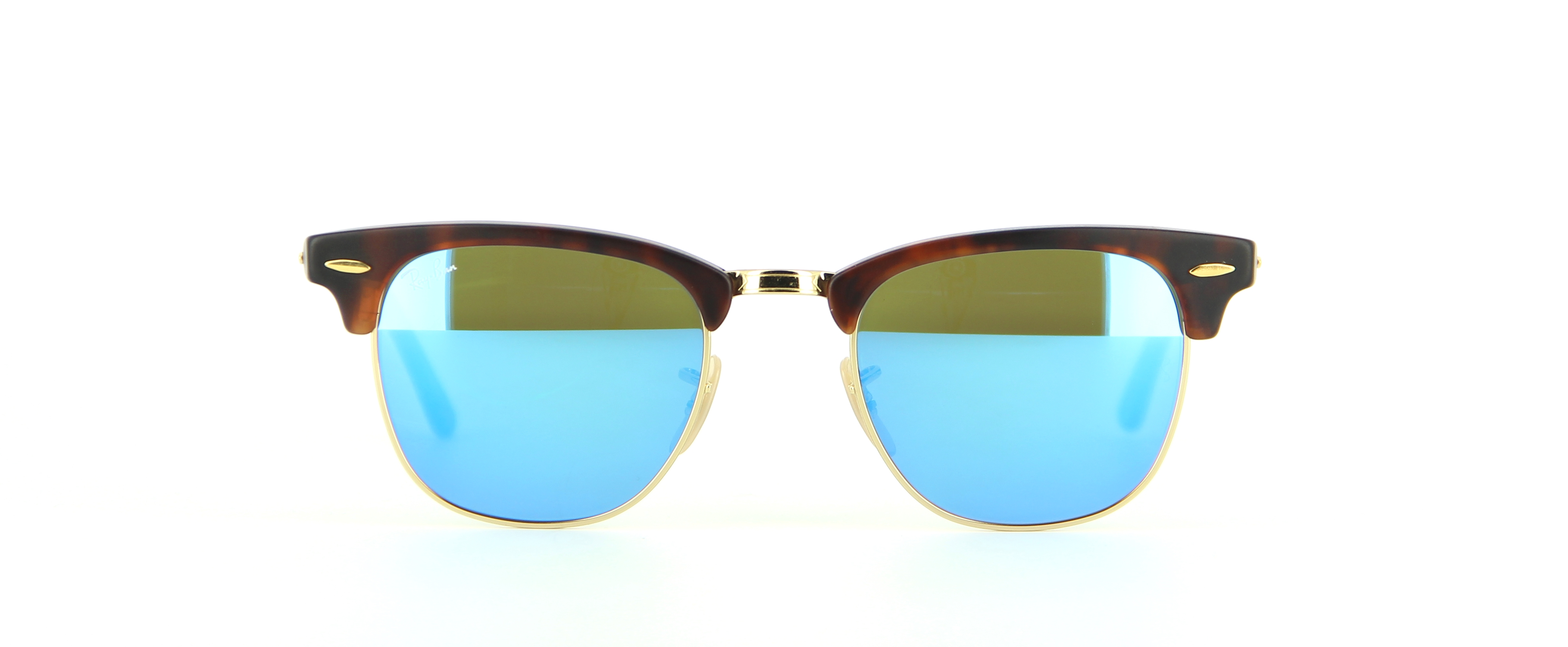 Ray Ban Clubmaster Optical Center   David Simchi-Levi b3d86c30e161
