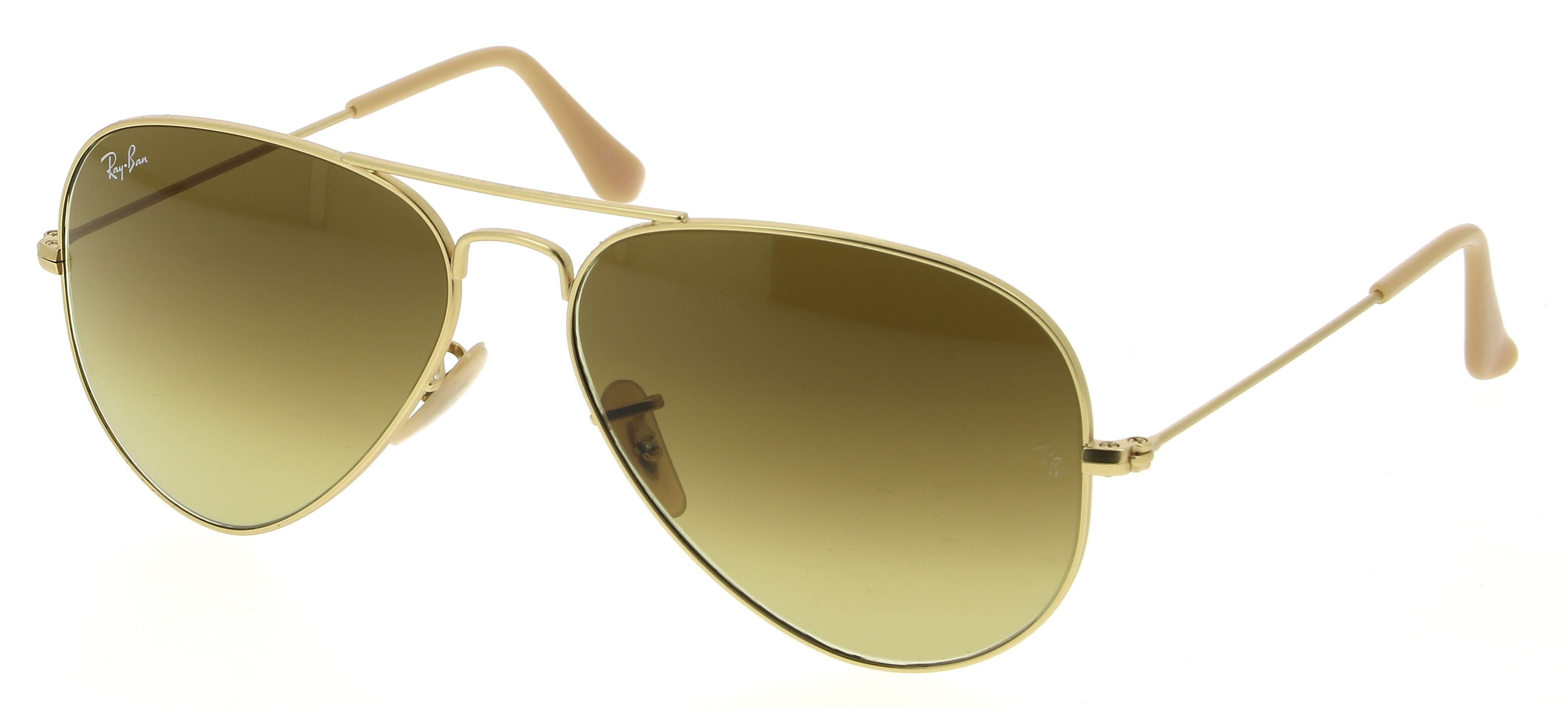 Ray ban aviator rb3025 uk for Ray ban aviator verre miroir