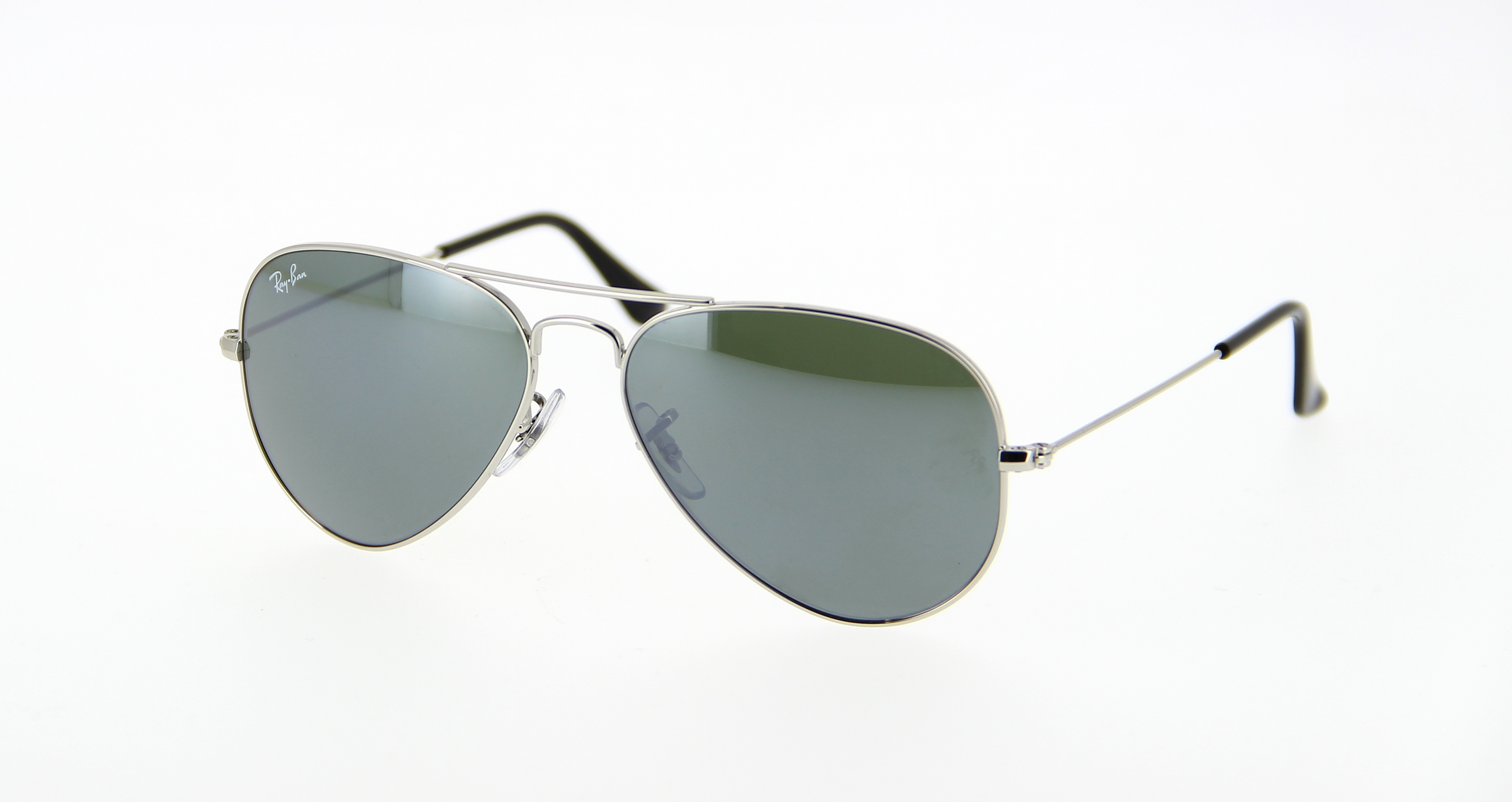 02c48c3192 Gafas Ray Ban Aviator 3025 Colombia   www.tapdance.org