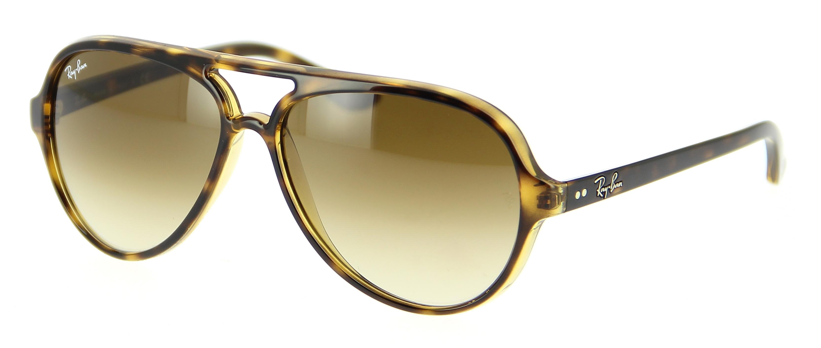 essayer lunettes de soleil sur internet Vous avez besoin de présenter vos collections ou de vous faire connaître sur internet rejoignez le réseau opticvitruve et ses professionnels de l'optique.