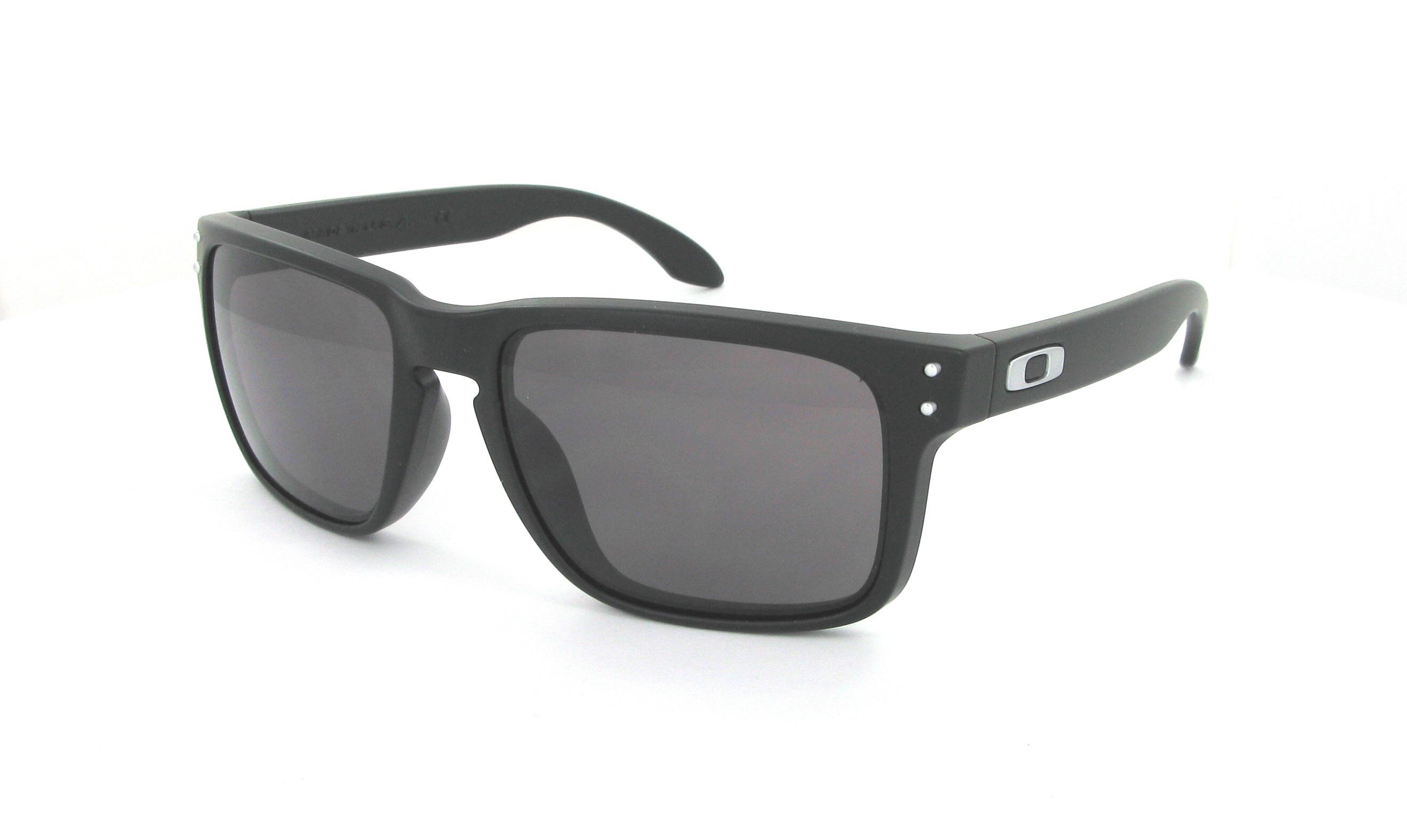 oakley lunette de soleil pas cher
