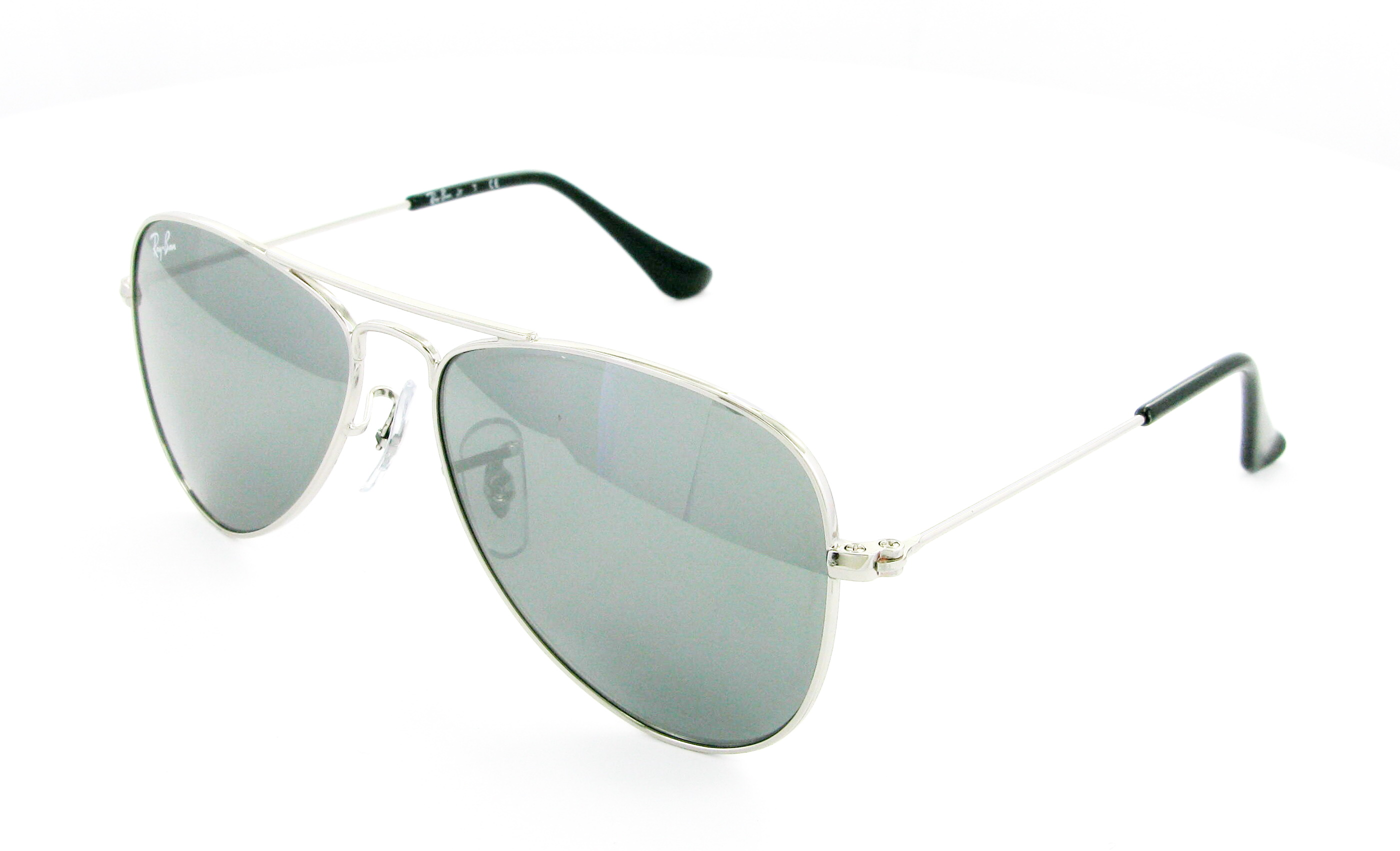 collection ray ban junior