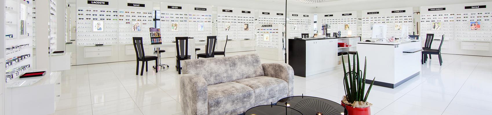 fb506e2201b37 Retrouvez tous les avis client sur les offres et services Optical Center