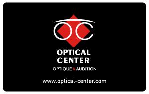 Lunettes, Lunettes de vue, lunettes de soleil et lentilles de ... 1e9f89266cbd