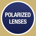 6191728c6c3cec Sunglasses PERSOL PO 3152S 901458 52 20 Man noir Round Full Frame ...