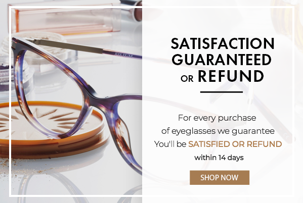 612795fd48bc Sale on eyeglasses of style Classic Home delivery at the best price