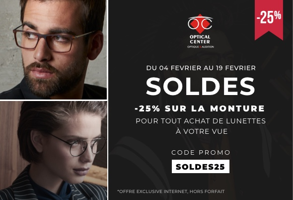 Optical Center le meilleur de l optique en Ligne 2d67f4df343e