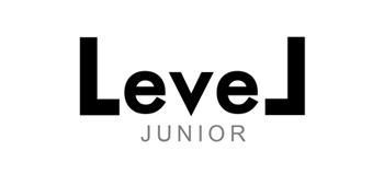 LEVEL JUNIOR