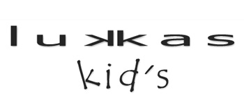 LUKKAS KIDS
