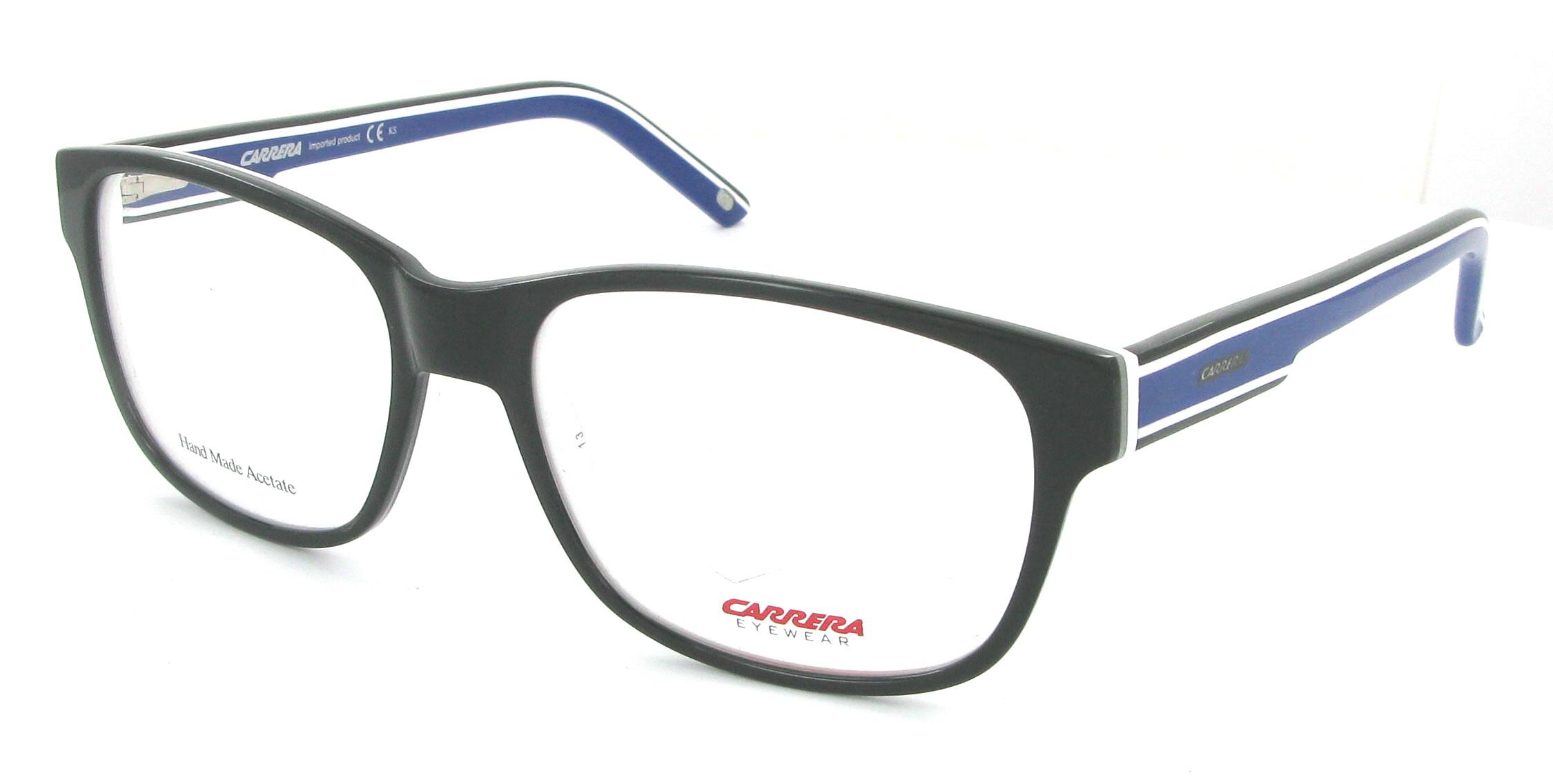 pdf lunette de vue carrera