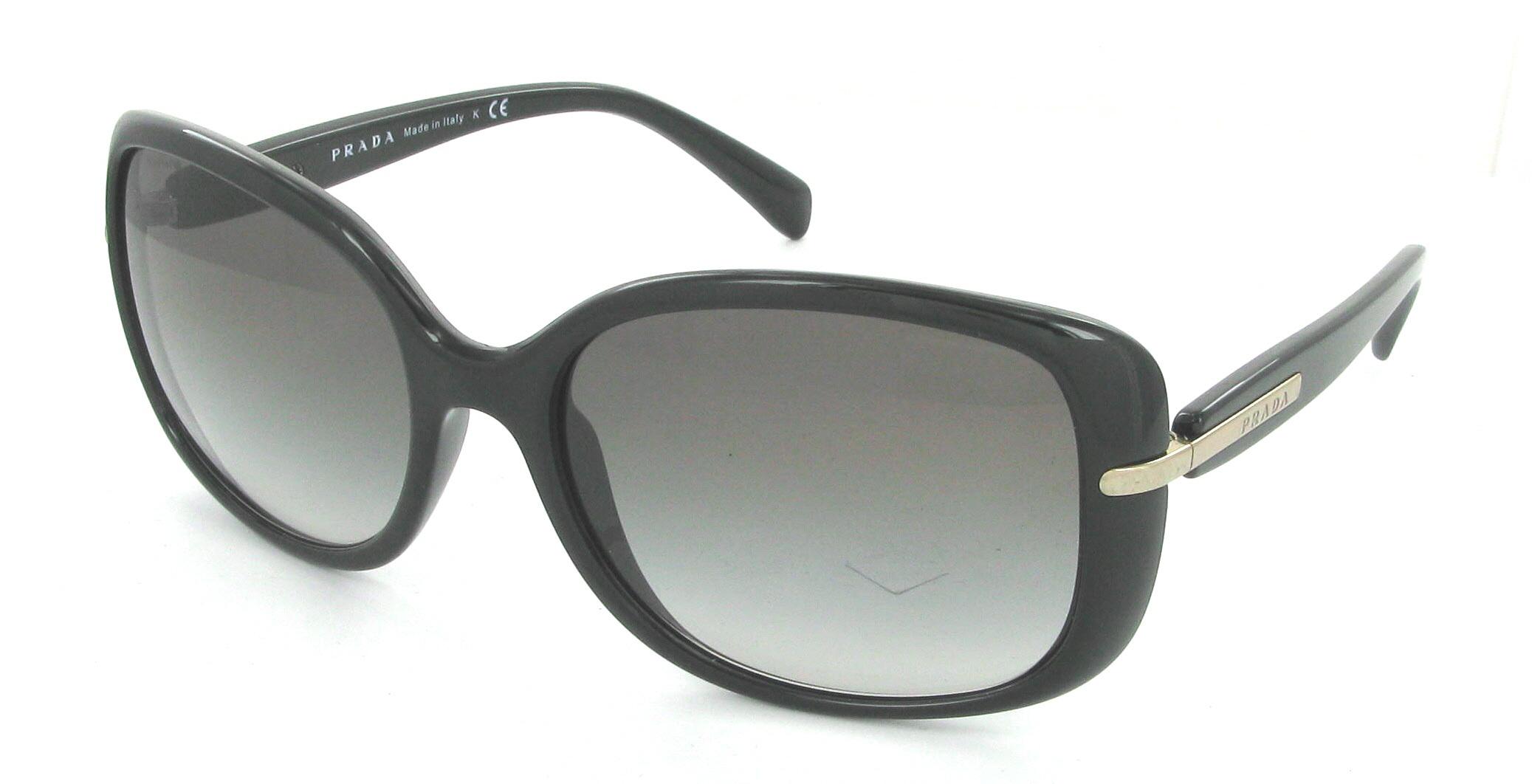 lunettes de soleil reebok homme 2015