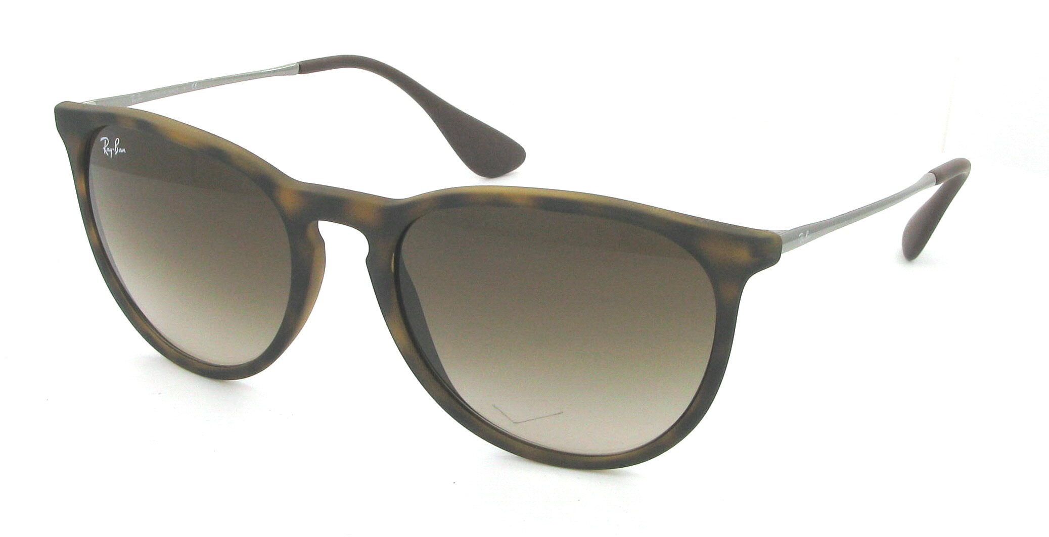 ray ban clubmaster femme optical center veins treatment
