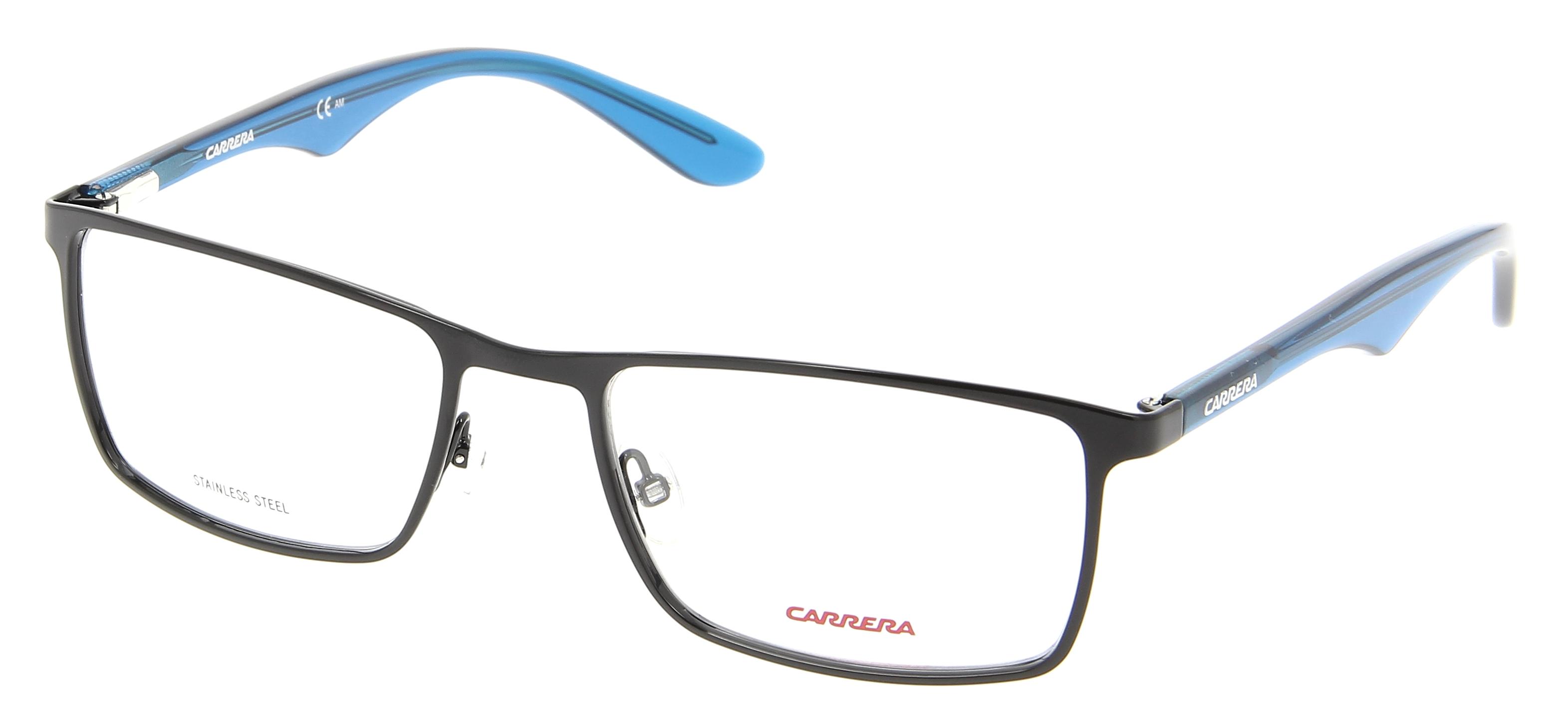 lunettes de vue CARRERA CA  DFM