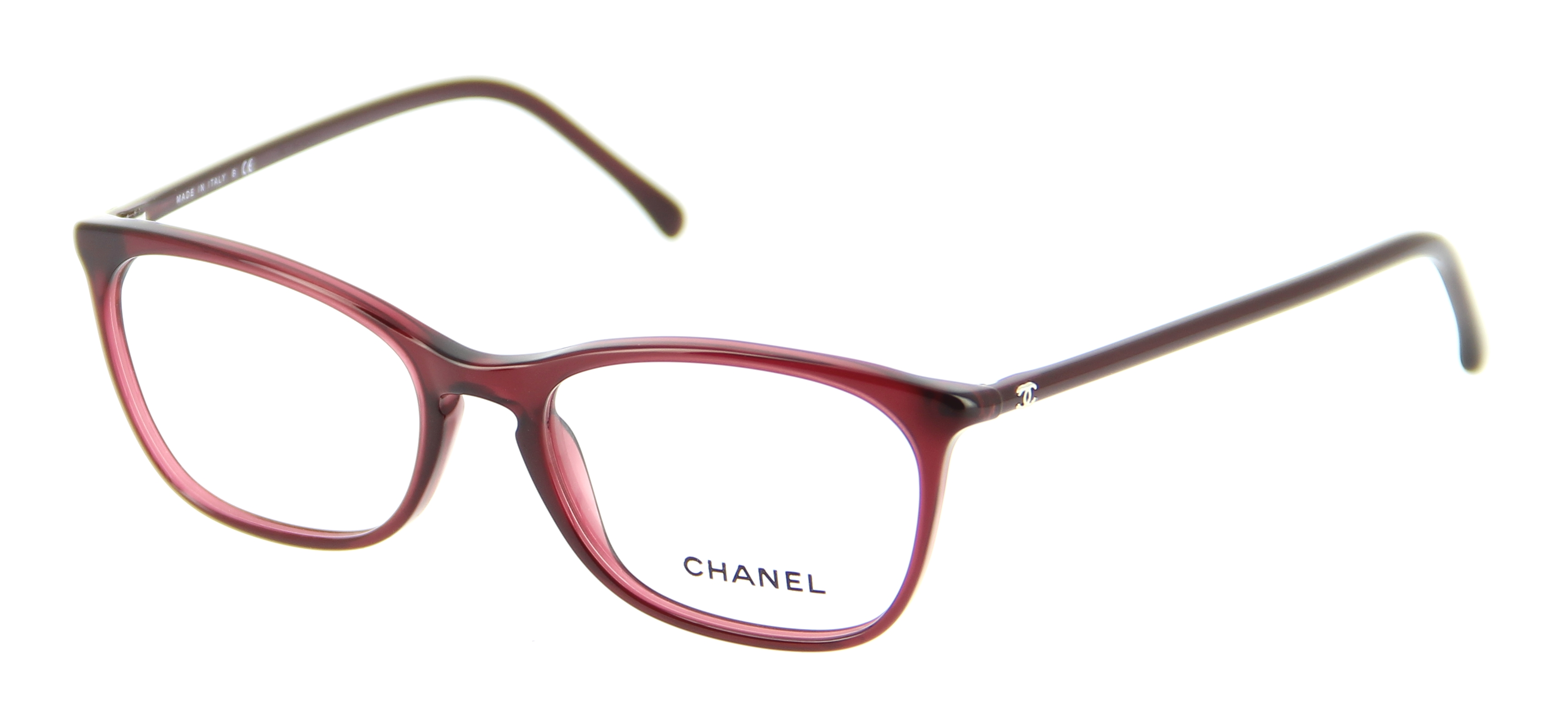 5b7cf3dac9595d Monture Lunette De Vue Femme Chanel   City of Kenmore, Washington
