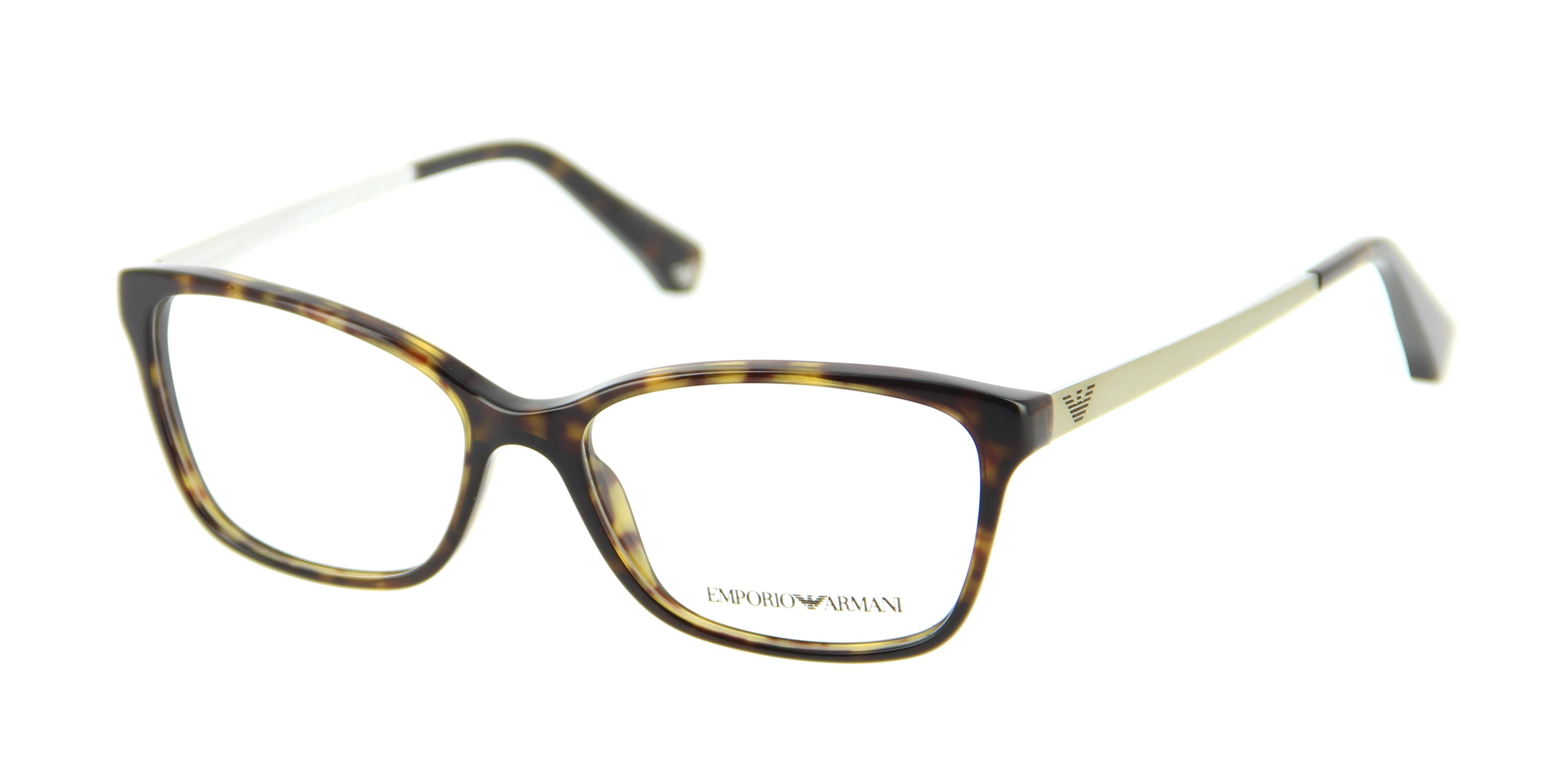 3142ebbfb28 armani lunettes femme