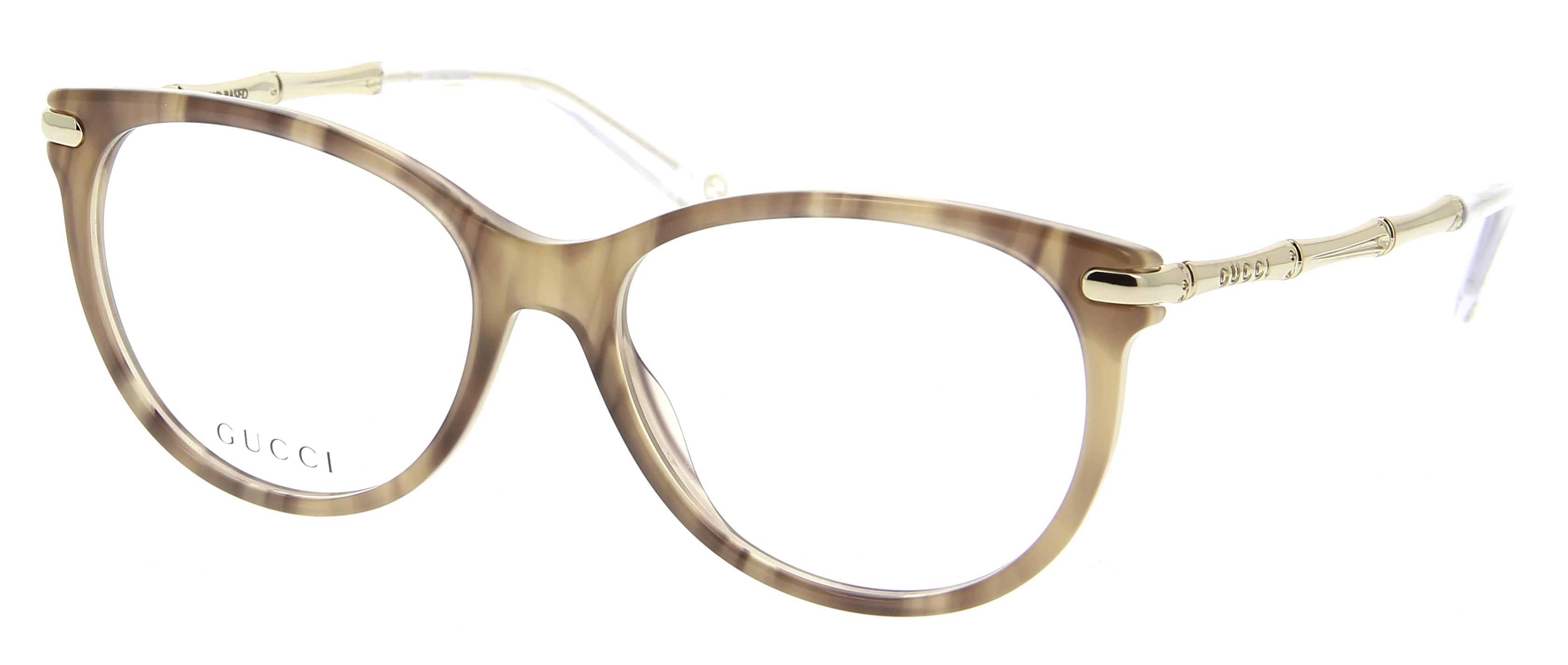 lunettes de vue gucci bamboo. Black Bedroom Furniture Sets. Home Design Ideas