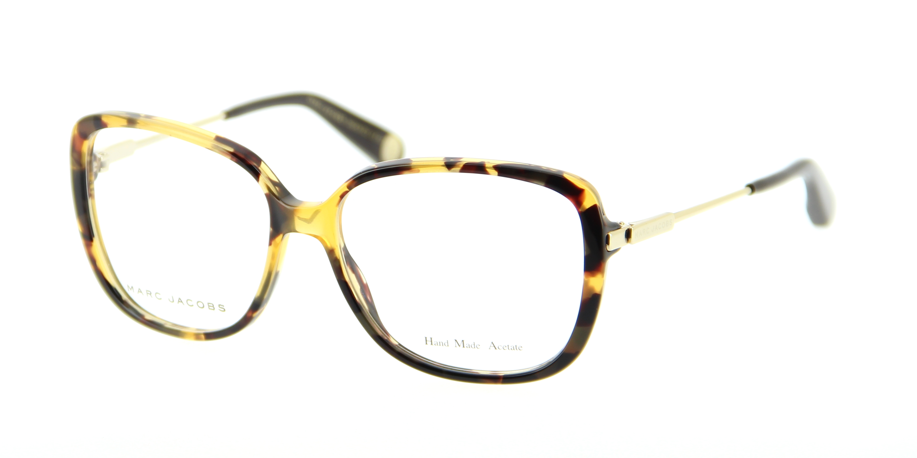 monture lunette ray ban optical center