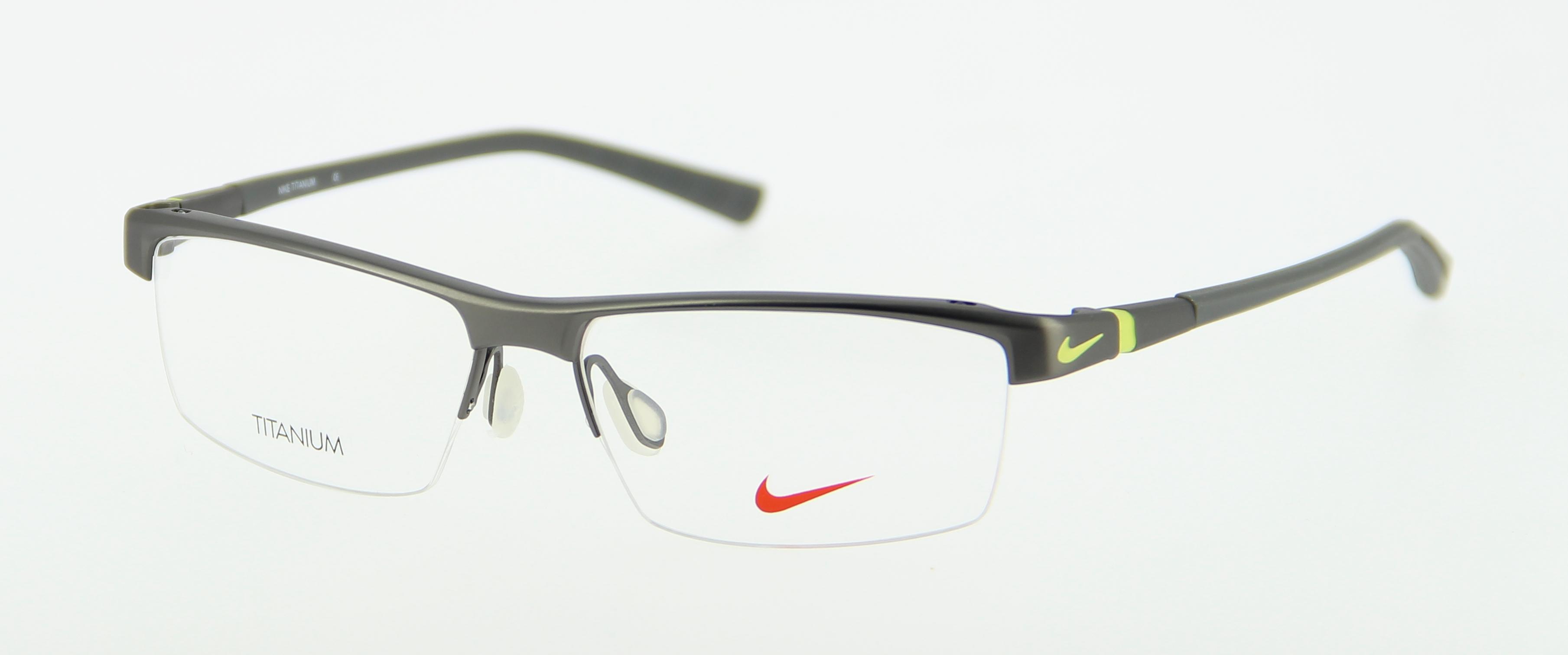 Entrelazamiento Soviético Disminución  lentes nike titanium Hombre Mujer niños - Envío gratis y entrega rápida,  ¡Ahorros garantizados y stock permanente!
