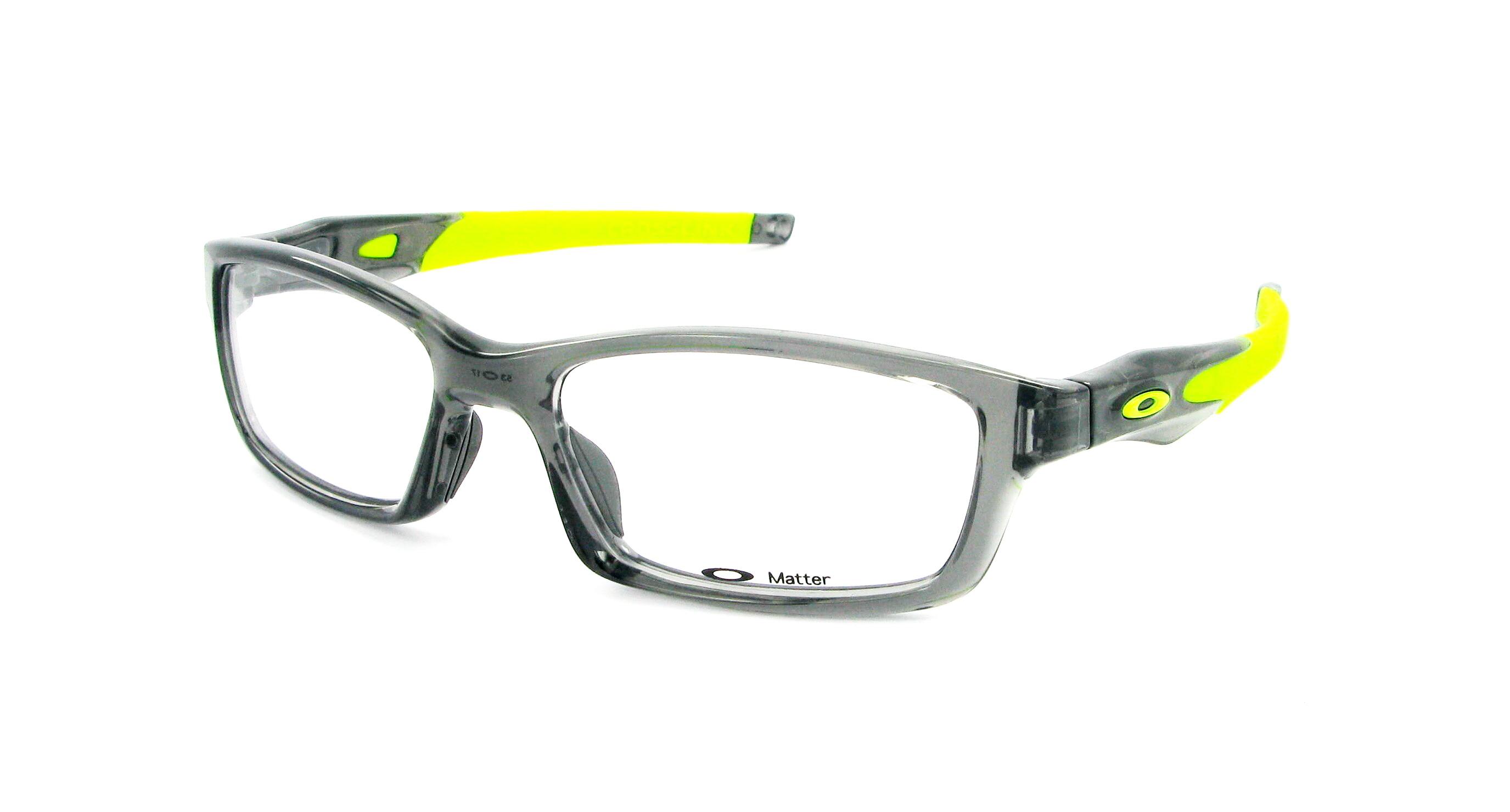 Gafas Oakley Graduadas