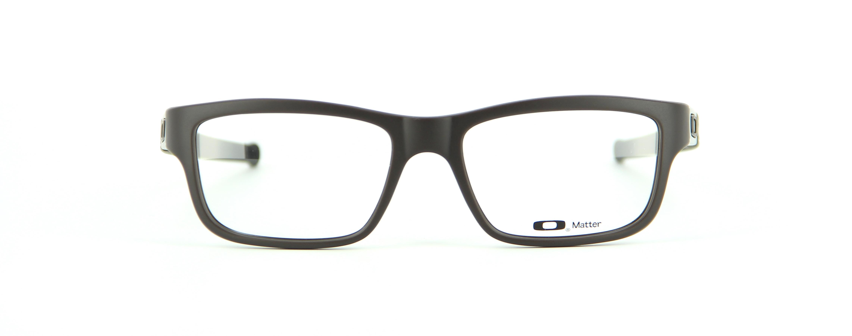 oakley lab glasses louisiana brigade