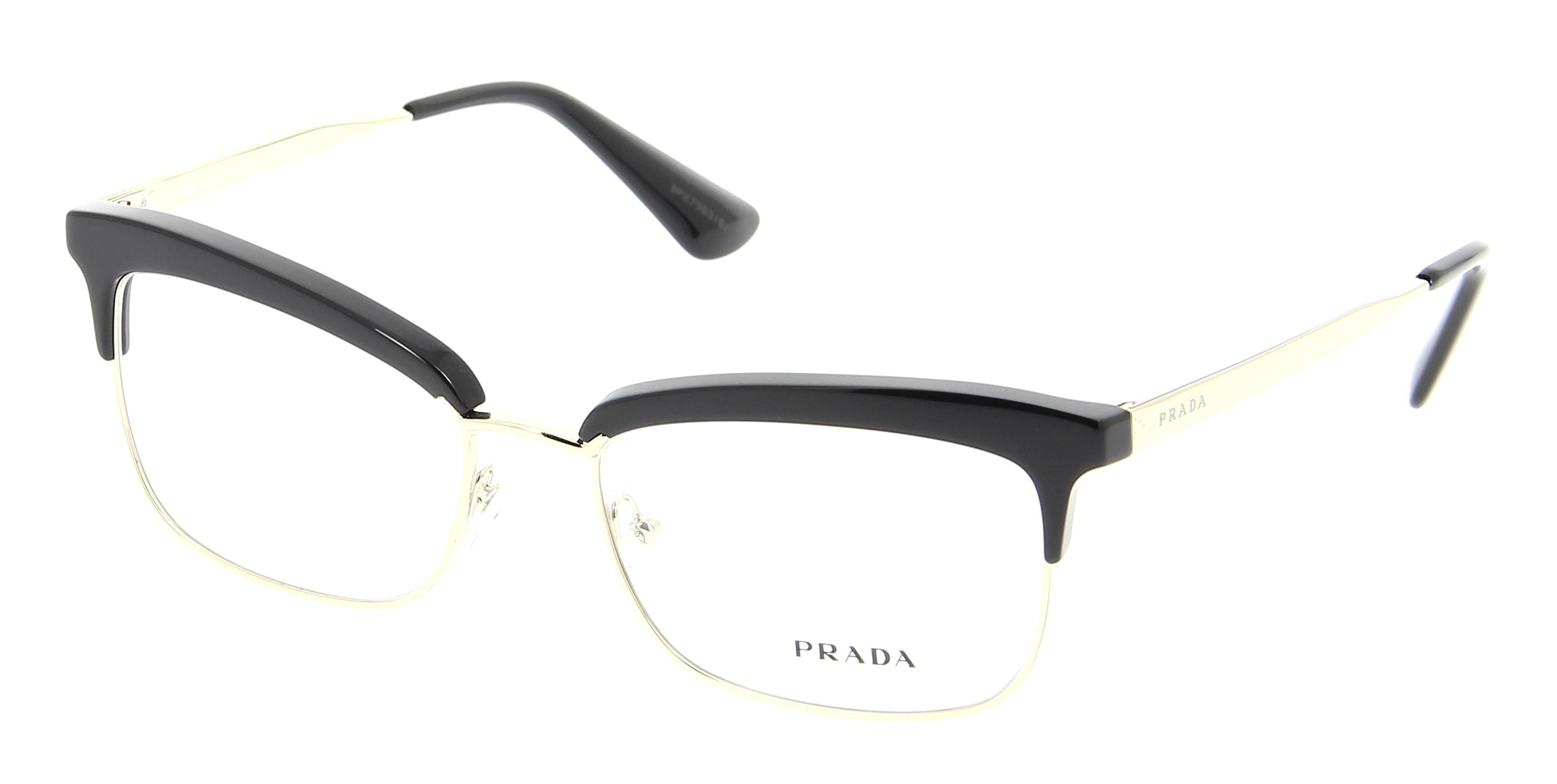 lunettes de vue homme prada. Black Bedroom Furniture Sets. Home Design Ideas