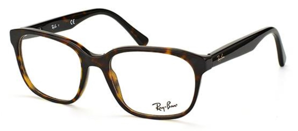 Collection Ray Ban De Vue Femme « Heritage Malta ba5c47b83fa4