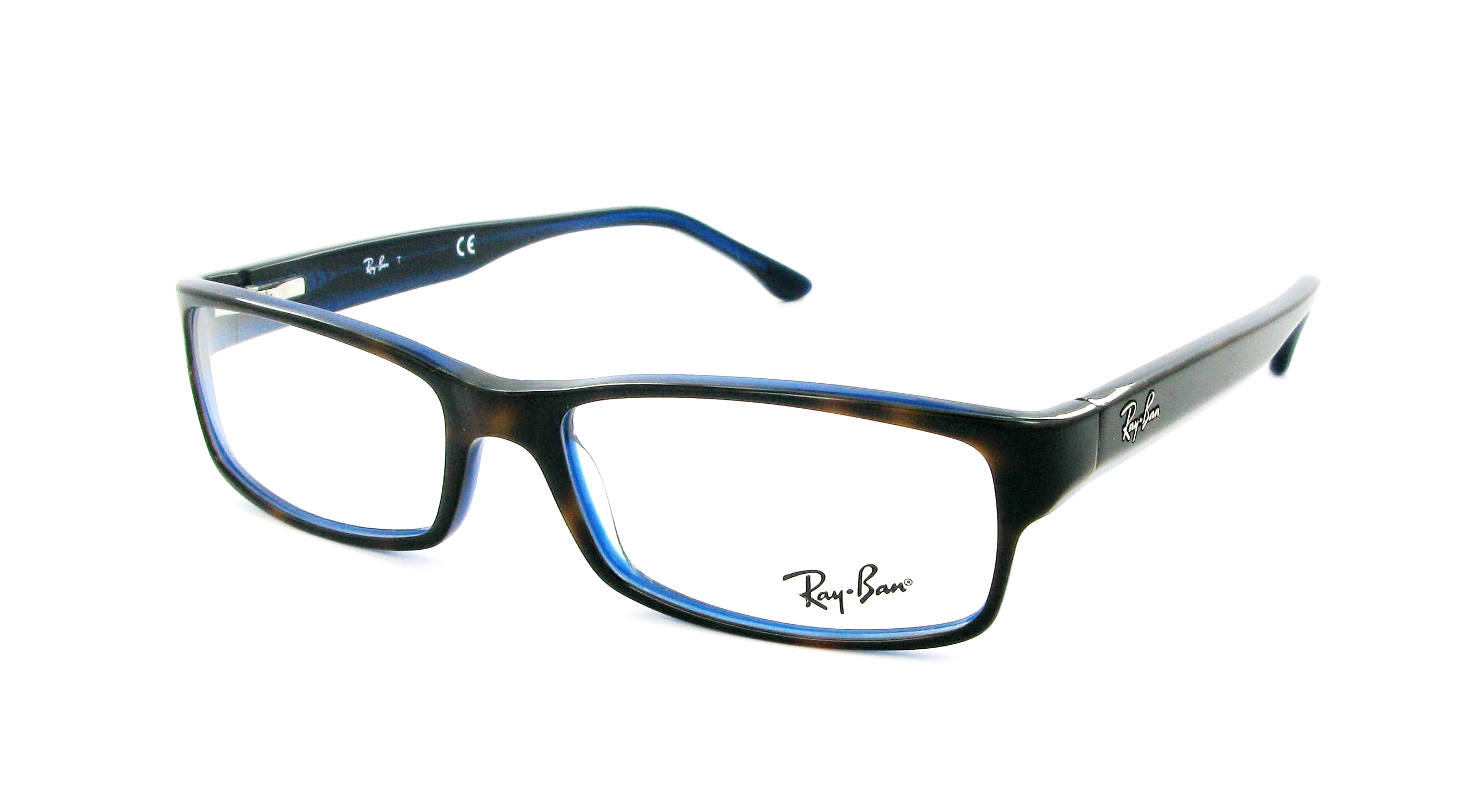 Lunettes Vue Ray Ban