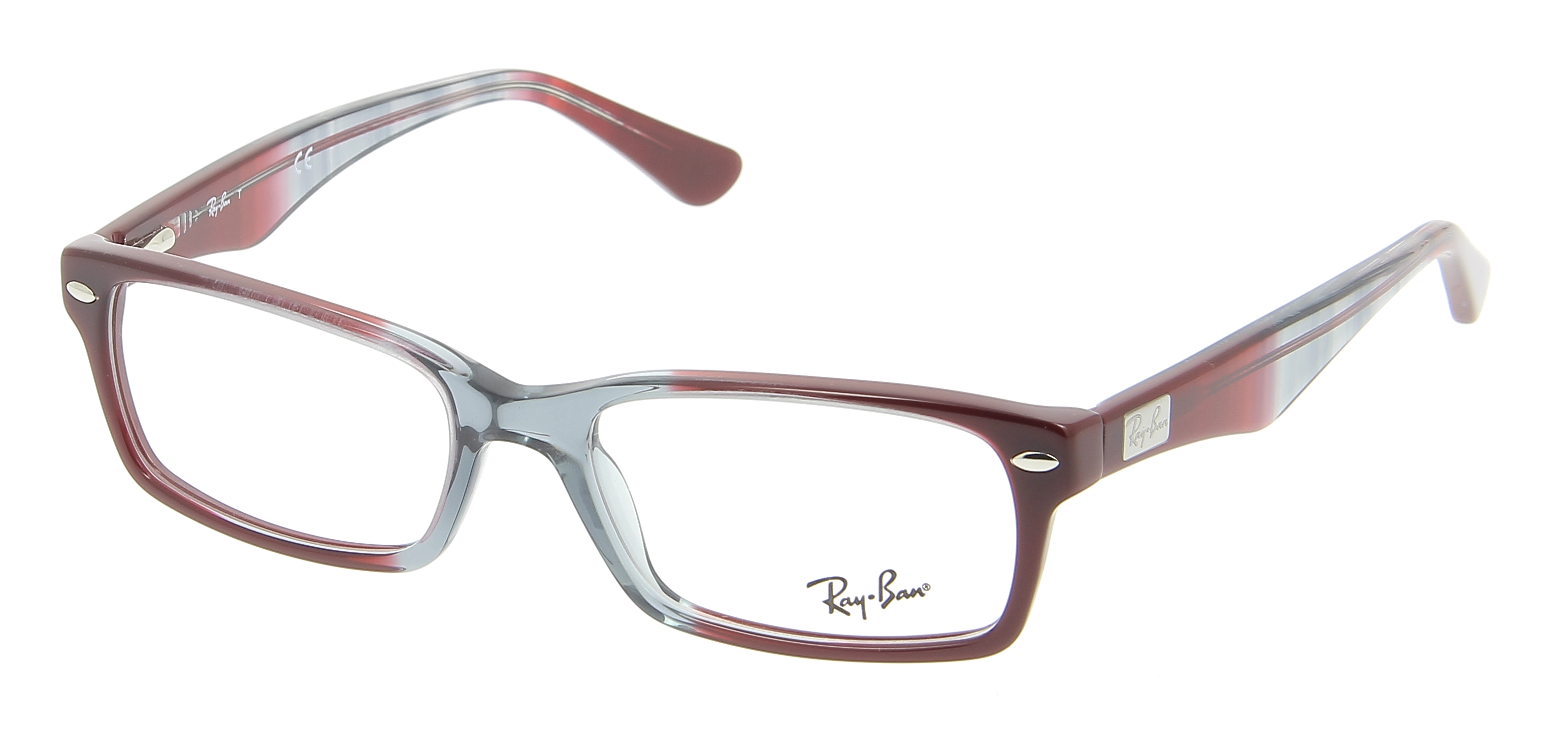 29d6779877 Ray Ban Glasses Prices Rx 5206
