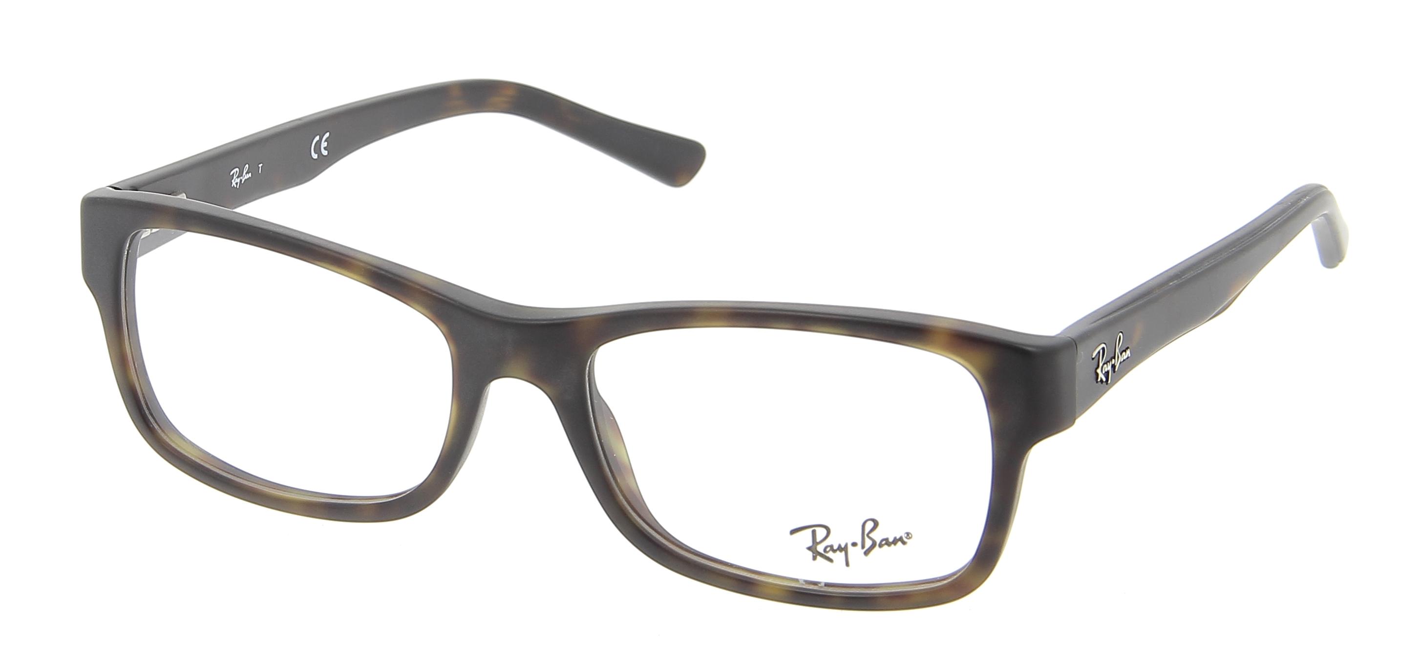 66a1ab2133 Ray Ban Sunglasses Uk Edel Optic