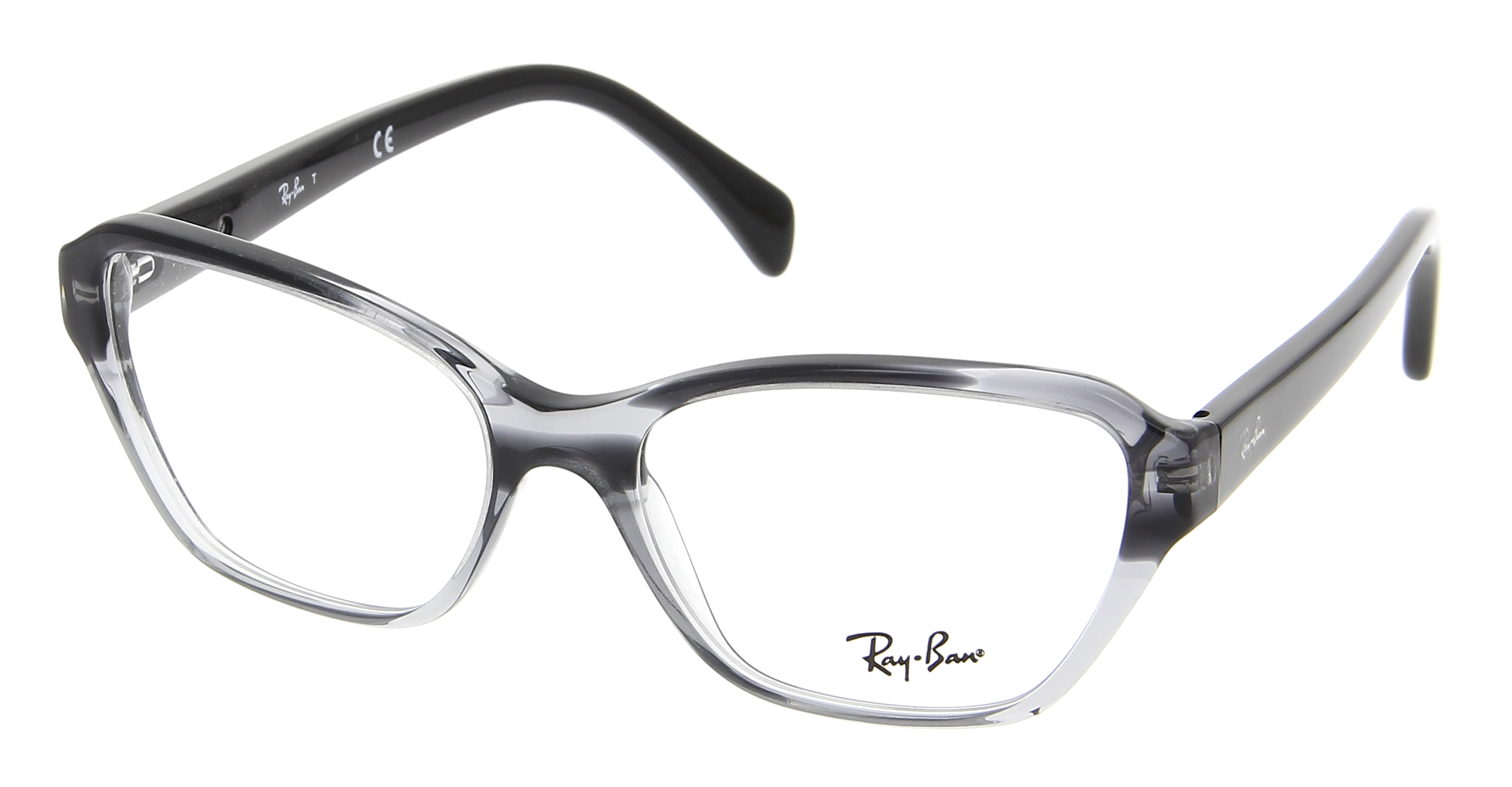 Lunette Optical Center. Optical Center Lunettes Soleil Ray Ban    greencommunitiescanada 6280c1209e48