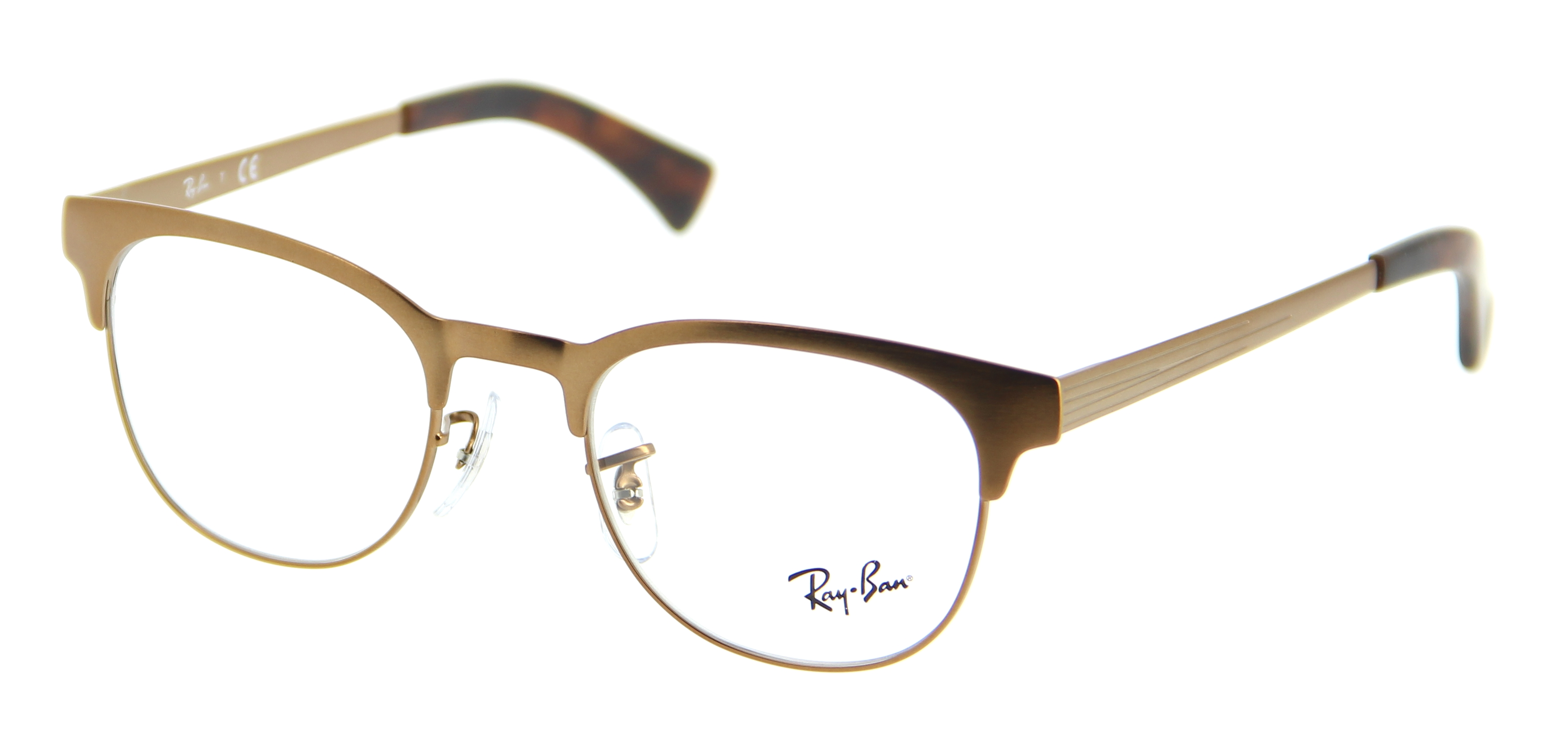ray ban chez optical center