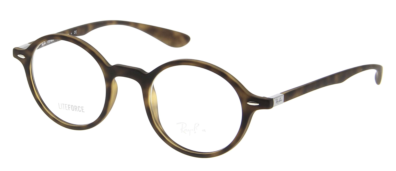 lunettes vue ray ban optical center. Black Bedroom Furniture Sets. Home Design Ideas