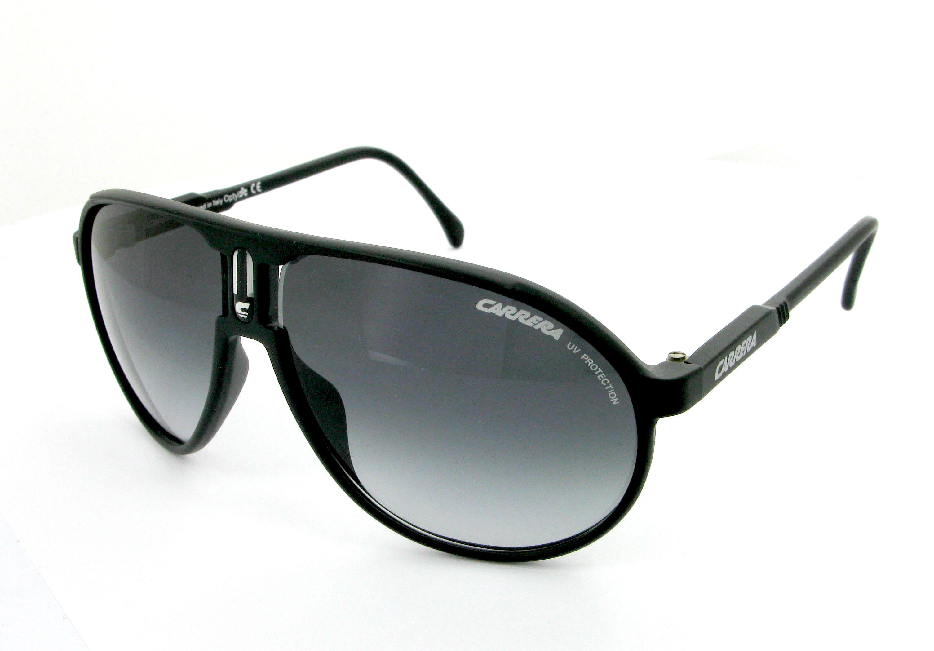 airmax lunettes carrera homme pas cher