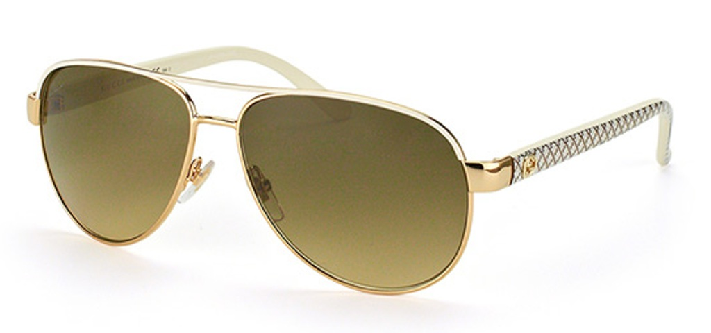 lunette gucci prix 43ef1f65c1bb