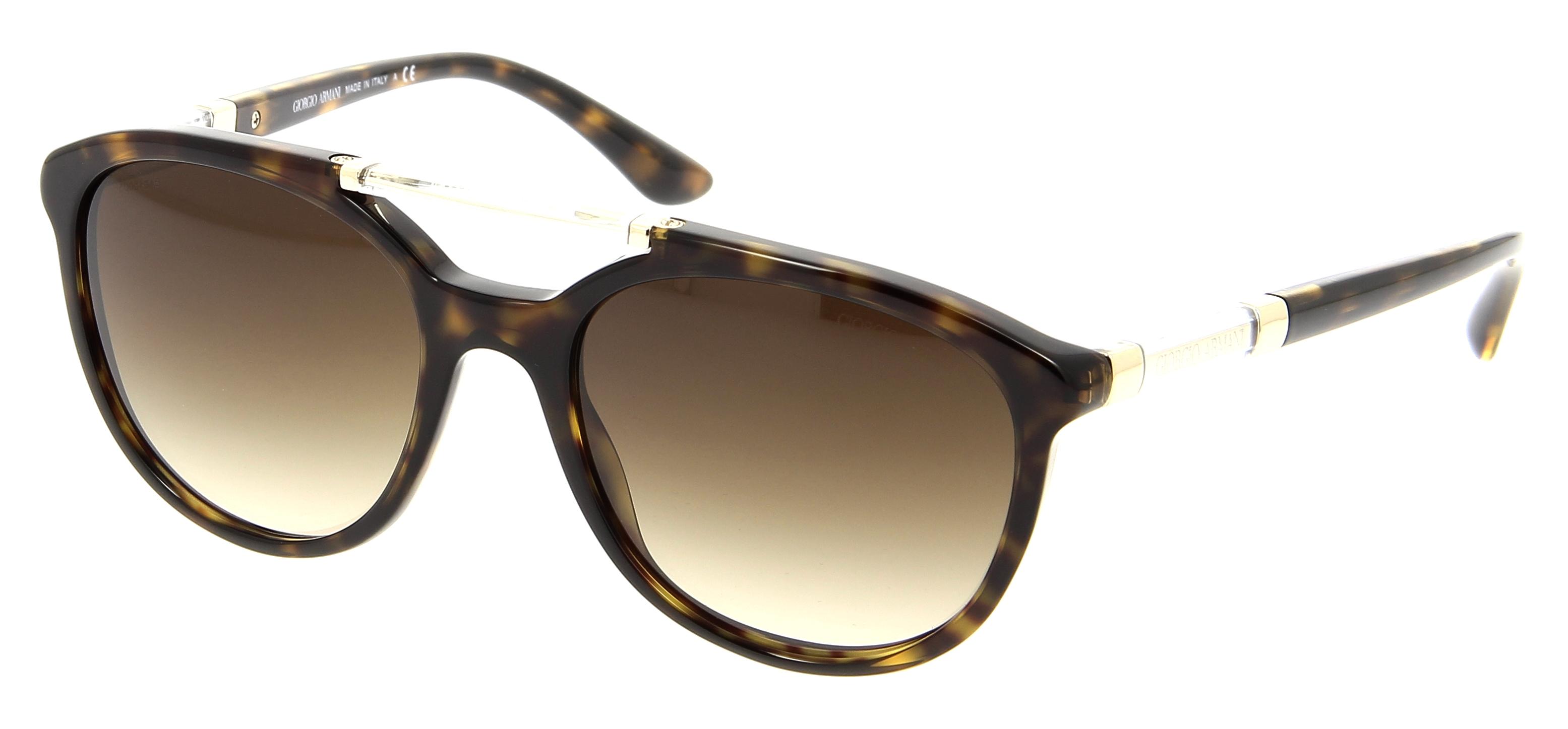 OFF61%  Achat lunettes de soleil giorgio armani homme   Livraison ... 4c4db22e8215