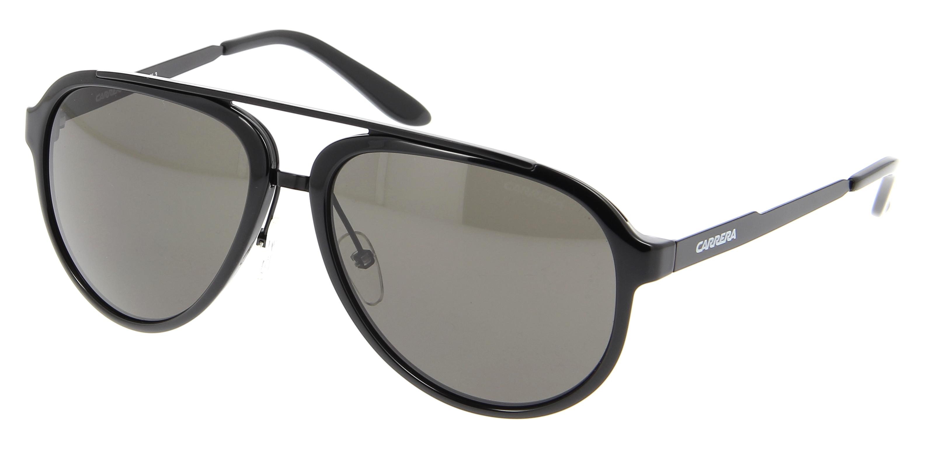 lunettes de soleil CARRERA S GVB(NR)