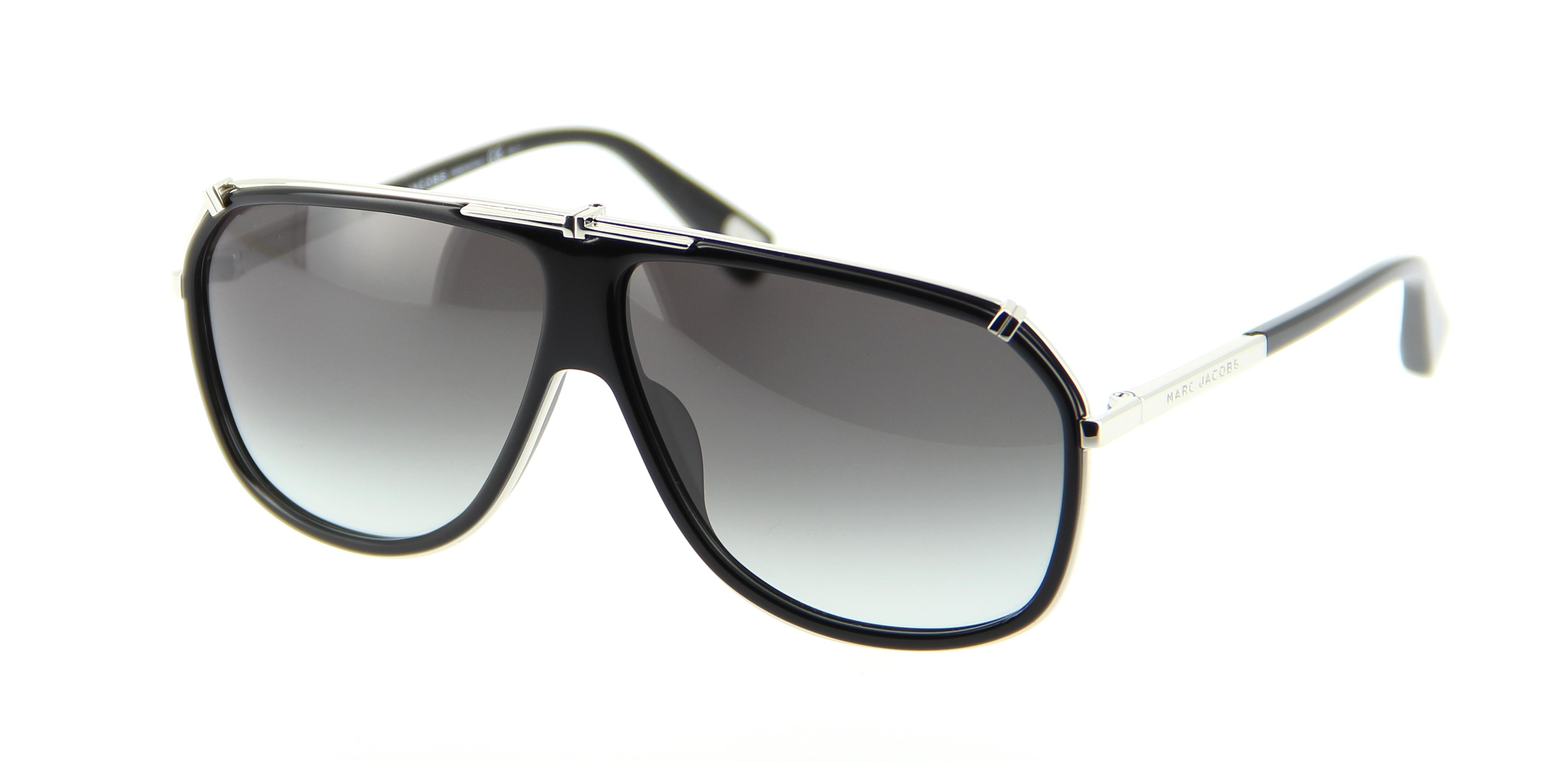 lunettes de soleil MARC JACOBS MJ S M