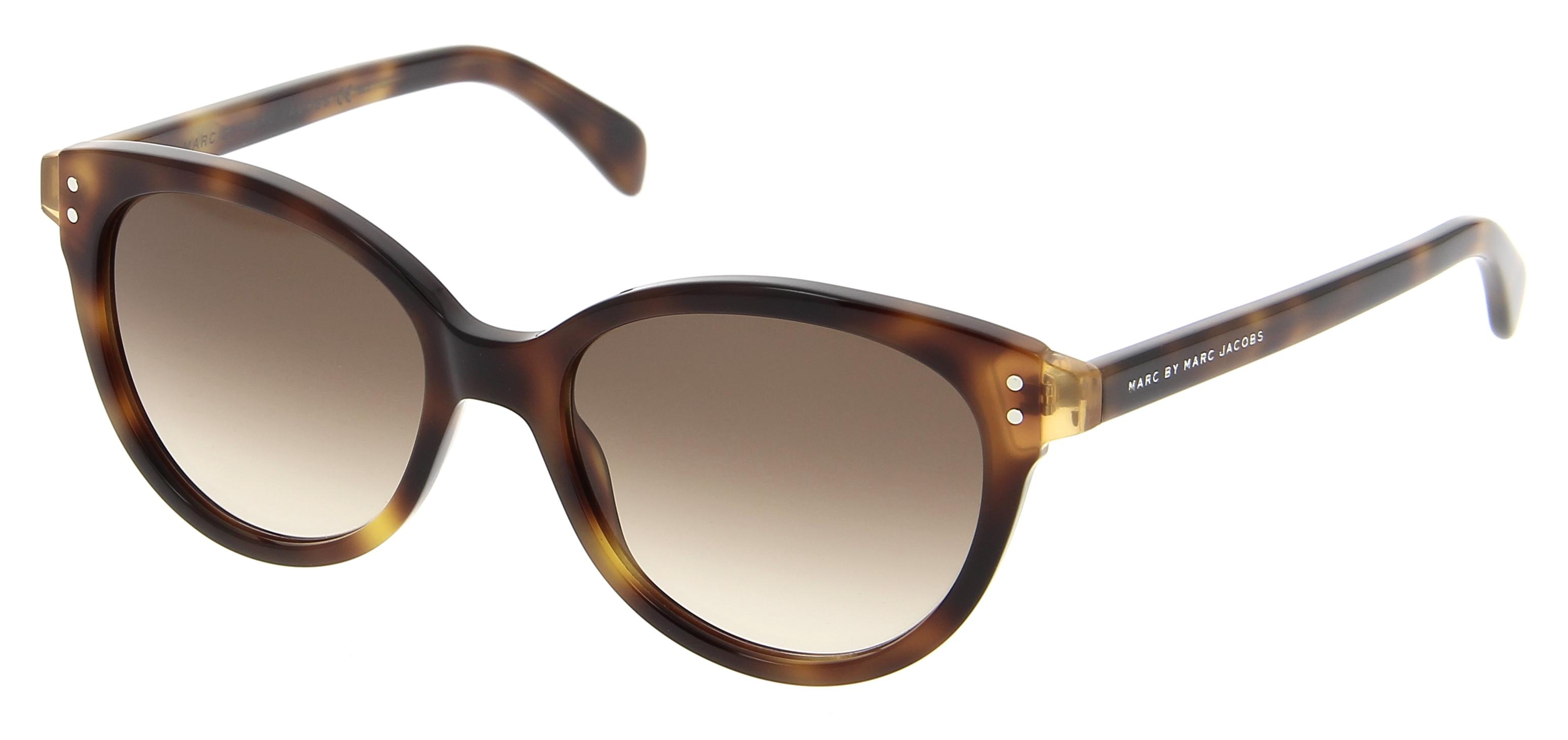 lunettes de soleil marc jacobs femme. Black Bedroom Furniture Sets. Home Design Ideas