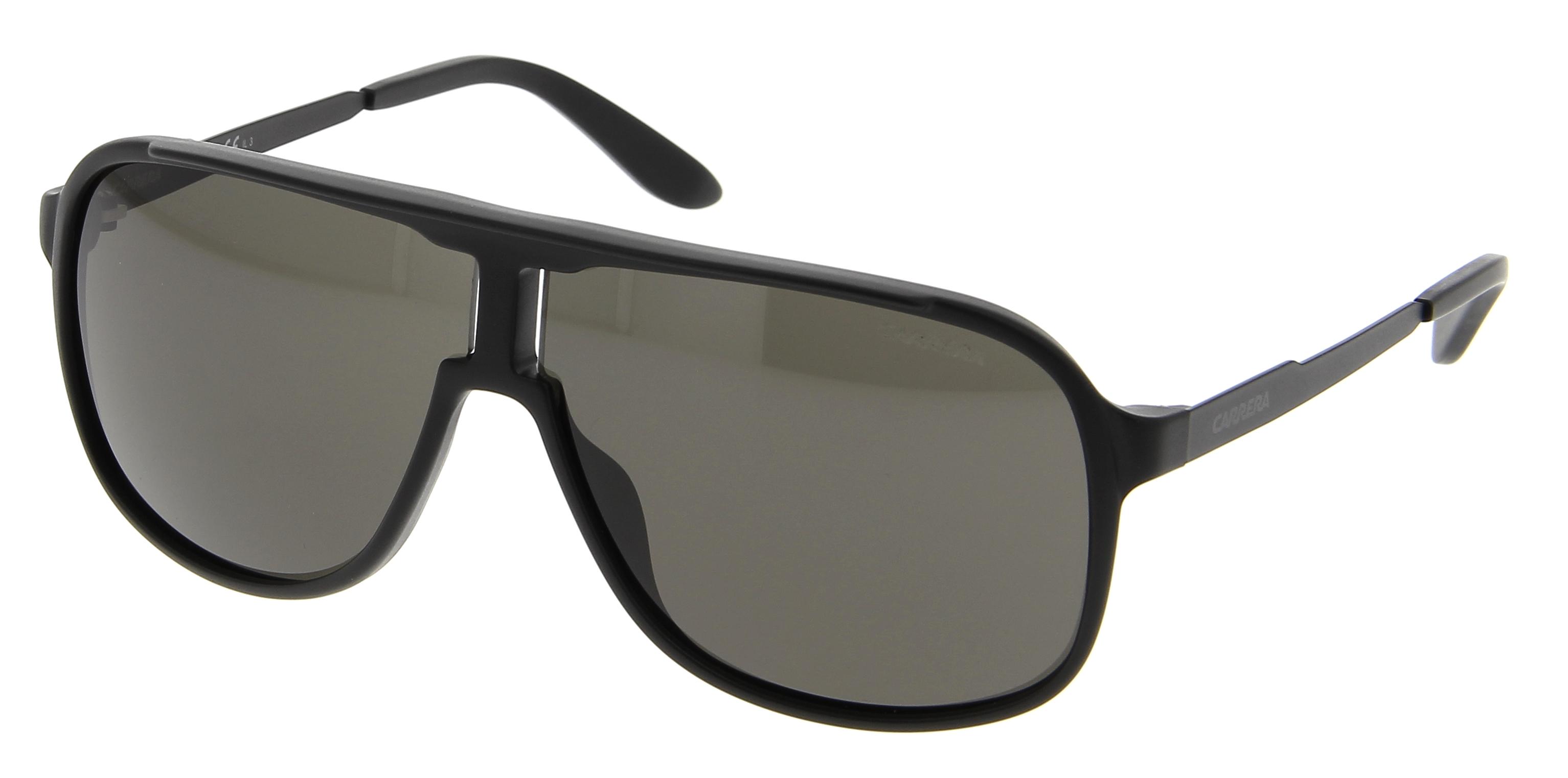 lunettes de soleil CARRERA CA NEW SAFARI GTN(NR)