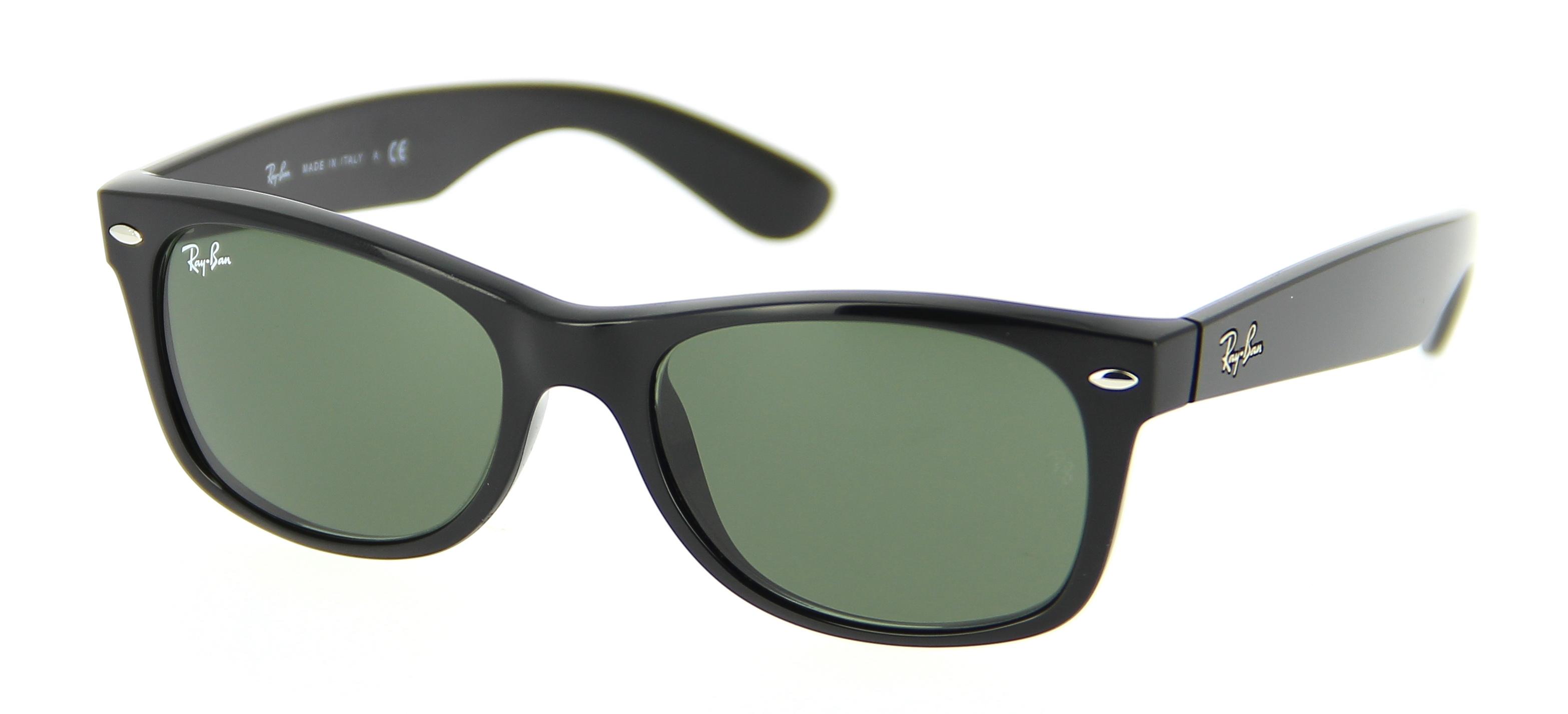 fdf4910a5498c wayfarer pas cher livraison gratuite lunettes de soleil | heju ...