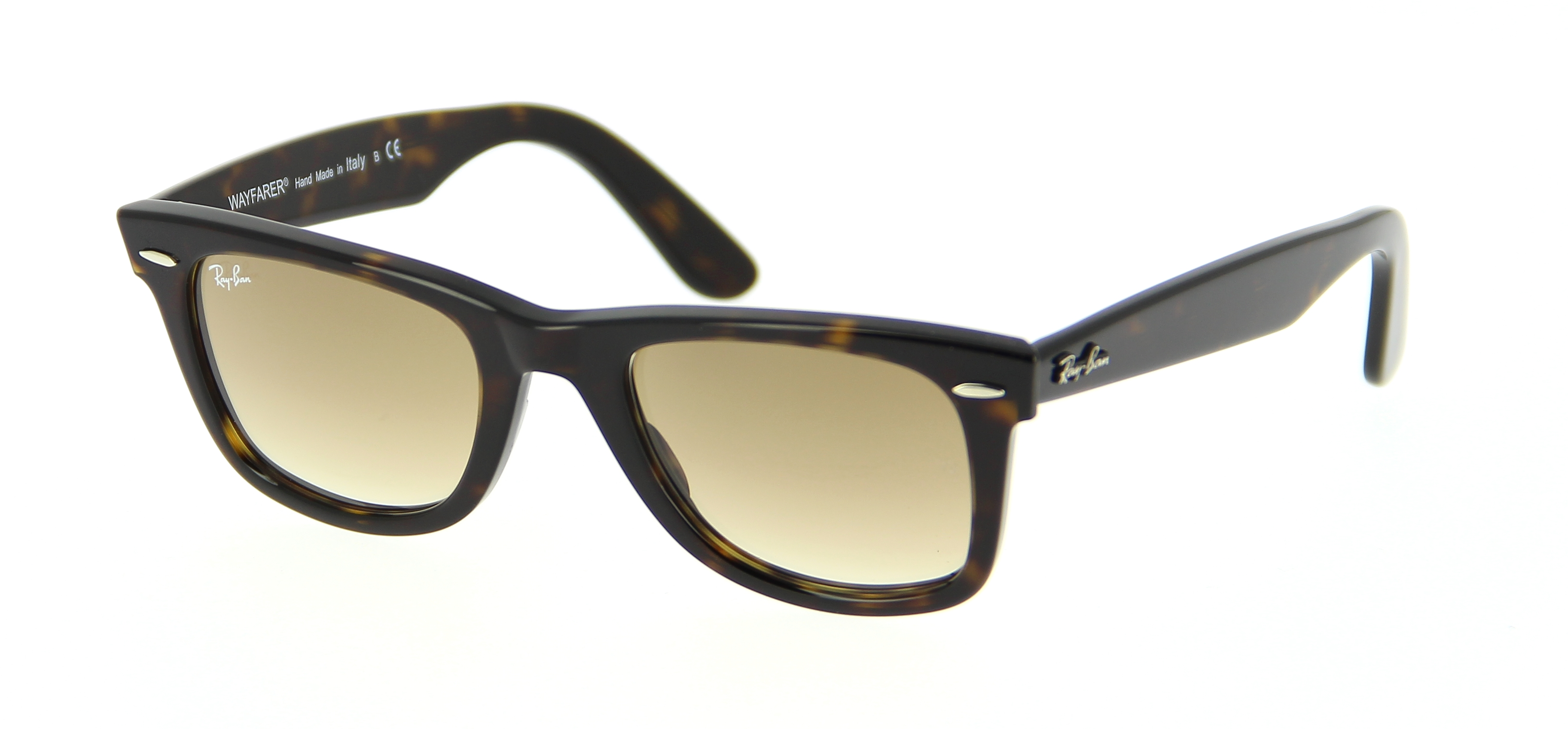 94f84f4d9f5 Ray Ban 2140 Frames Only « Heritage Malta