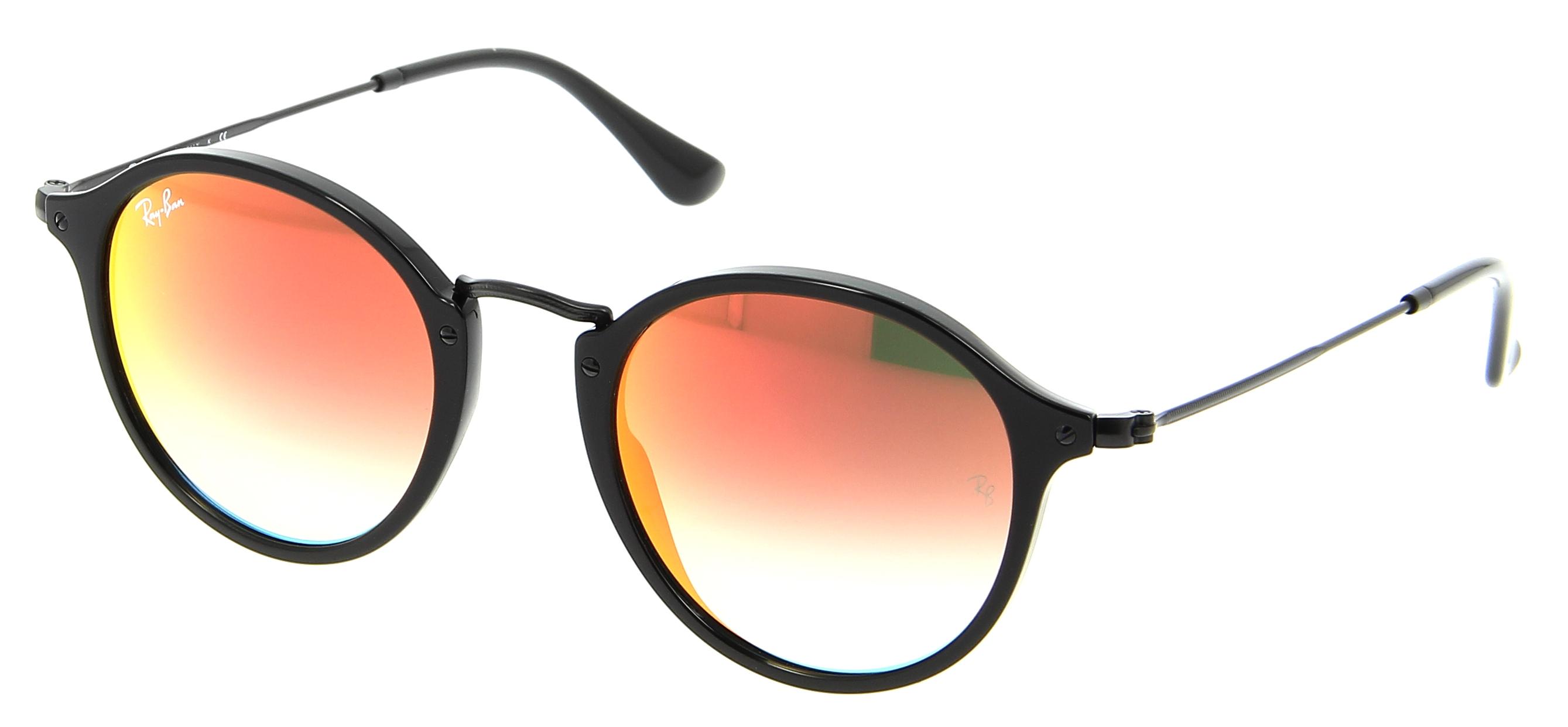 clubmaster lenses u40t  clubmaster lenses