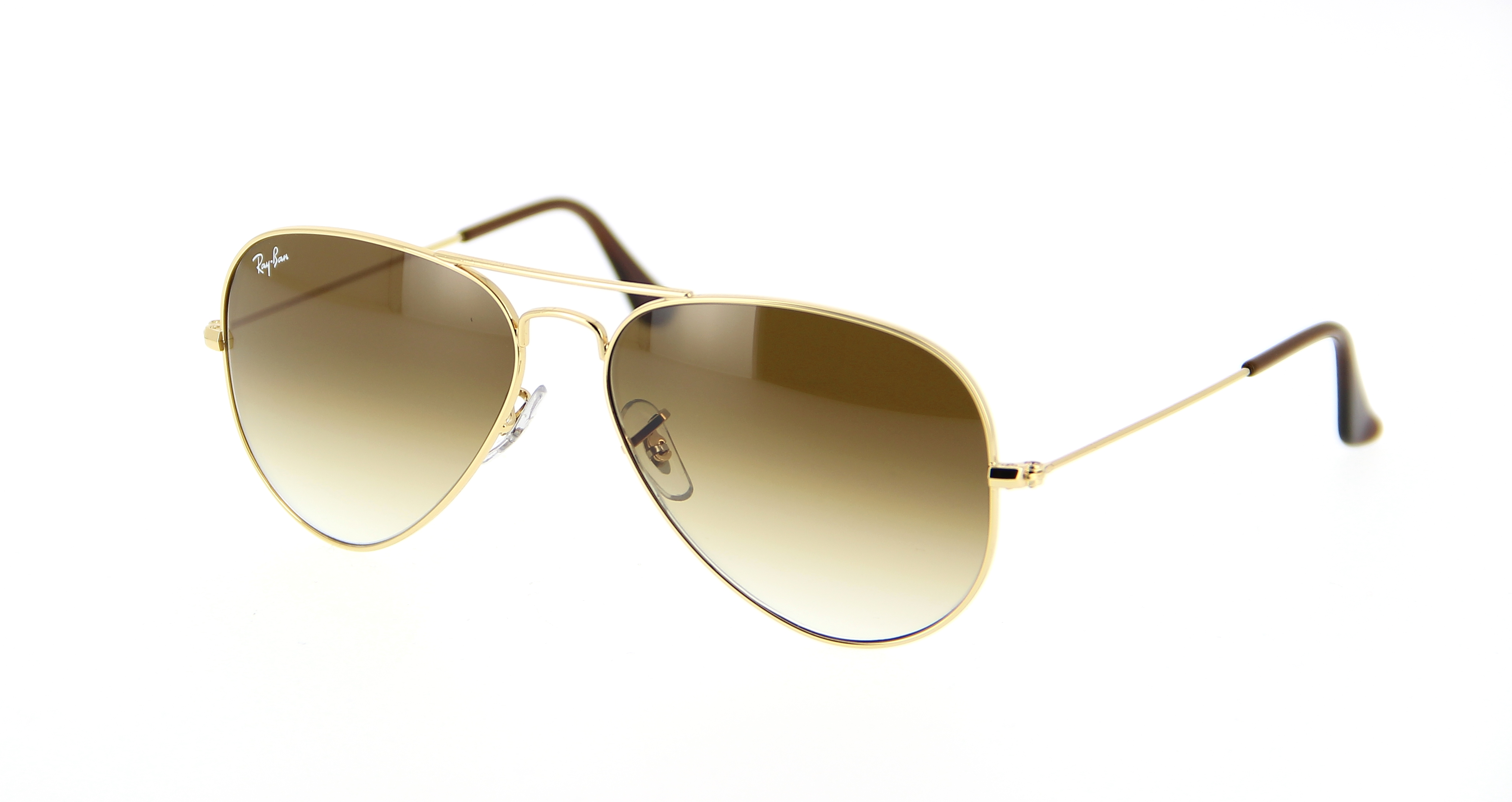 ray ban aviator tunisie prix boutique