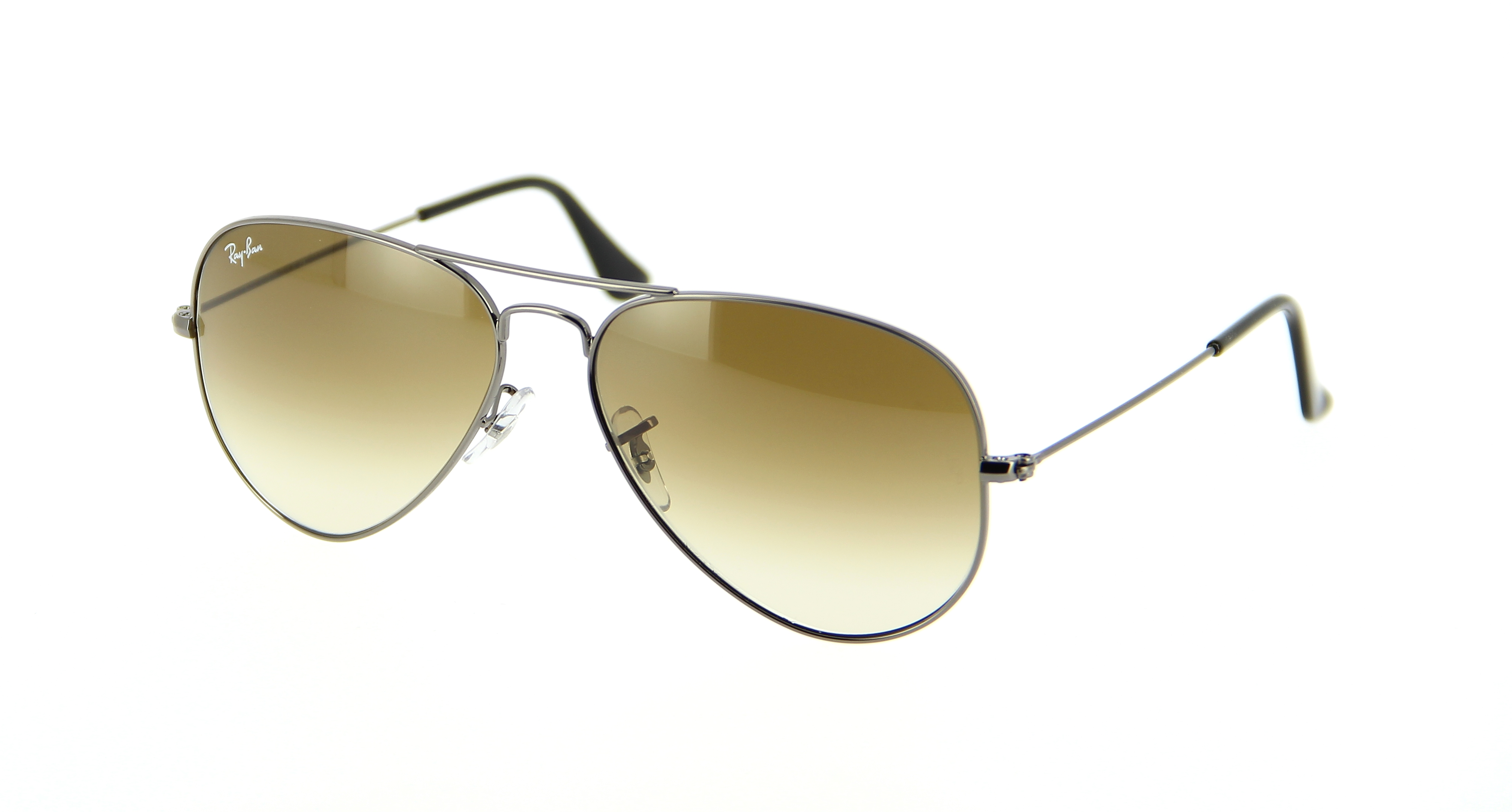 Ray ban model rb3025 for Lunettes de soleil ray ban aviator miroir